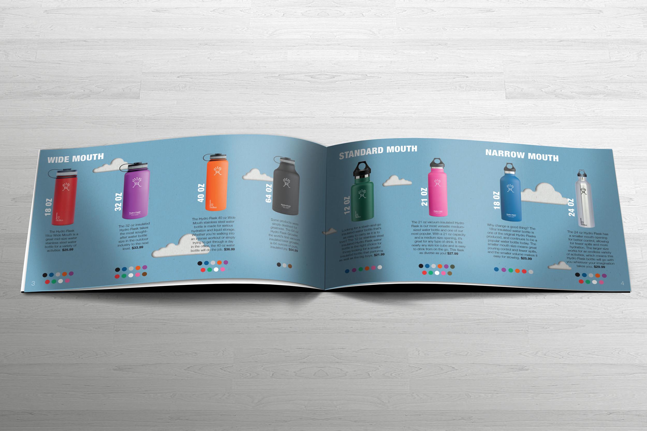 hydroflask spread 2.jpg