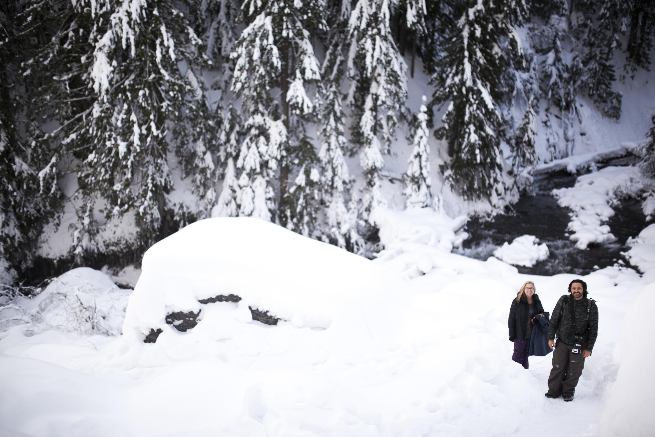 Outlive+Creative+Winter+Wonderland_0012.jpg