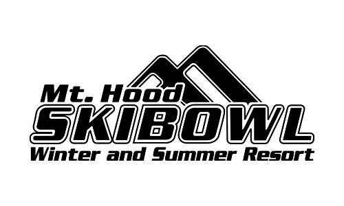 MT+HOOD+SKIBOWL.jpg