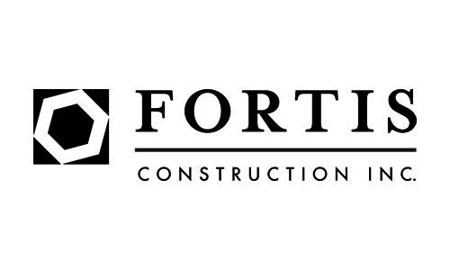FORTIS-CONSTRUCTION.jpg