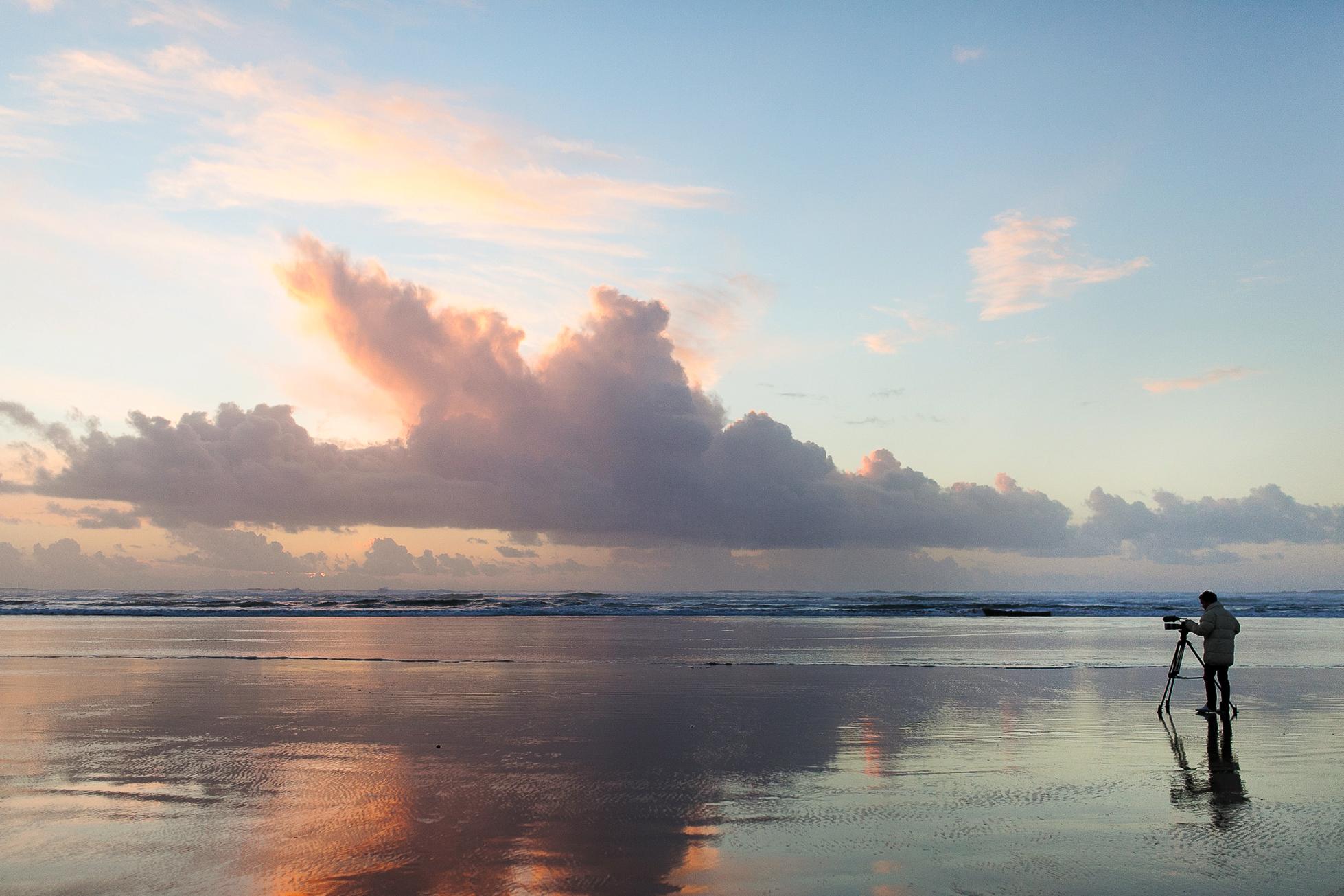 011Travel_Adventure_Photography_Outlive_Creative_Oregon_Coast.jpg