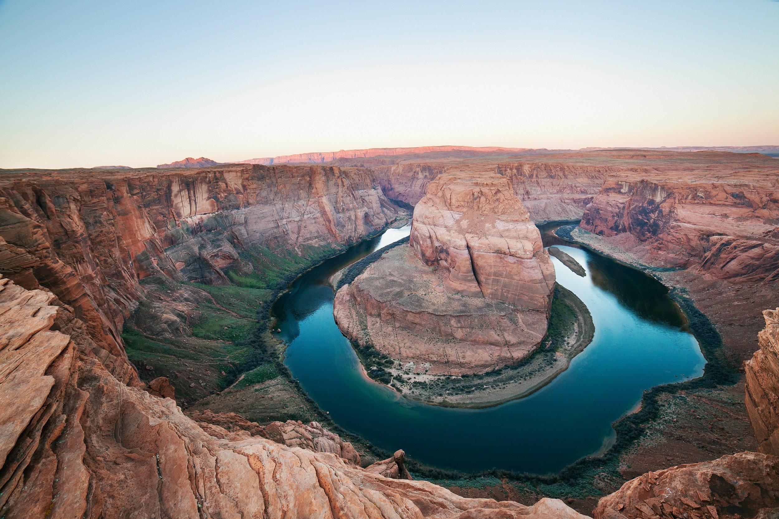 013Travel_Adventure_Photography_Outlive_Creative_Utah.jpg