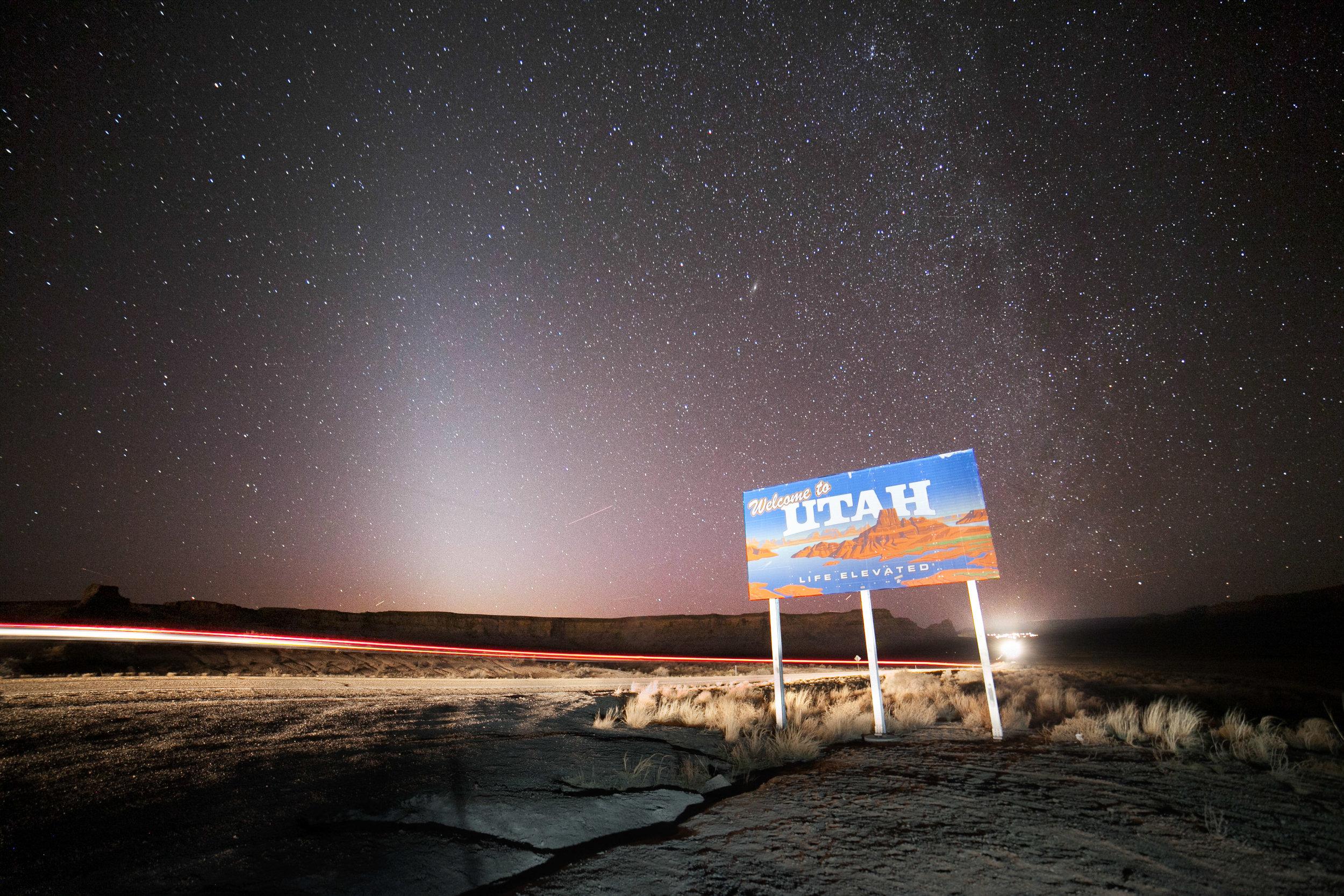 014Travel_Adventure_Photography_Outlive_Creative_Utah.jpg