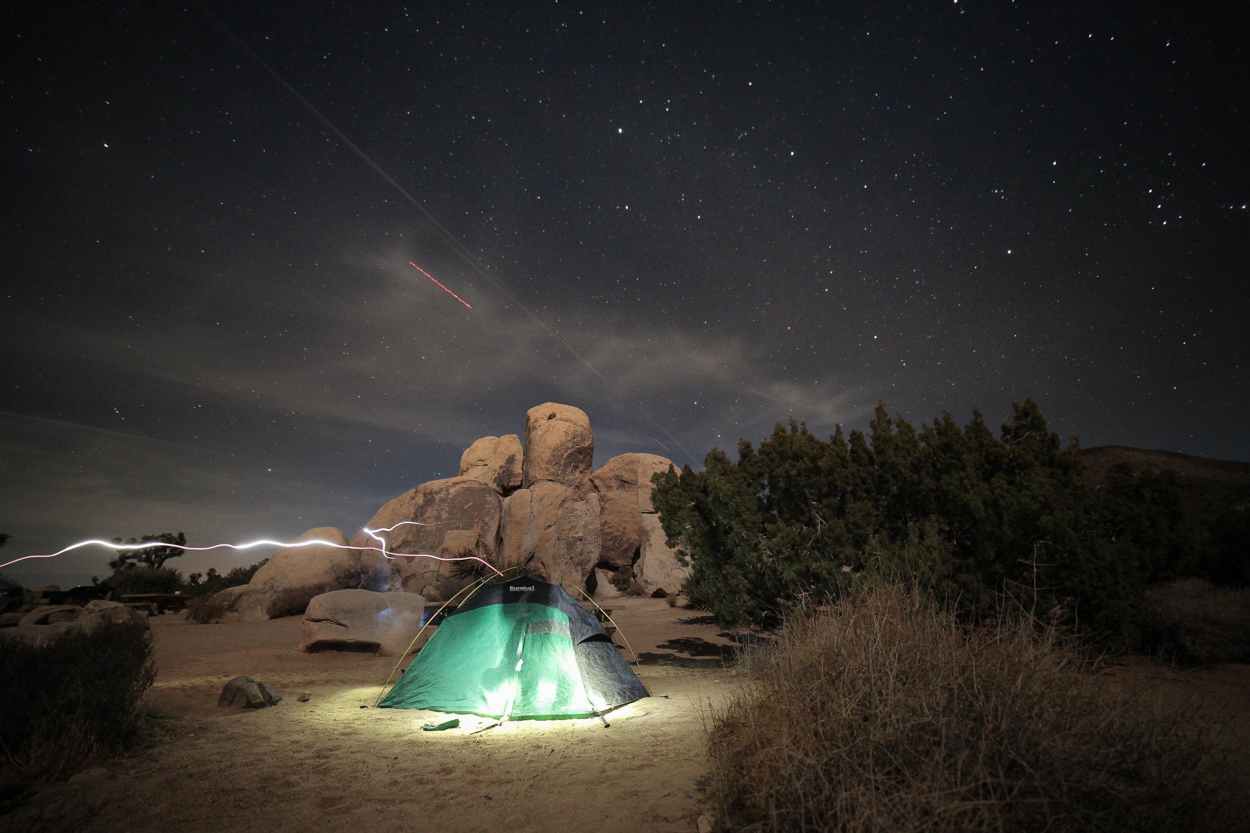 016Travel_Adventure_Photography_Outlive_Creative_California_Joshua_Tree.jpg