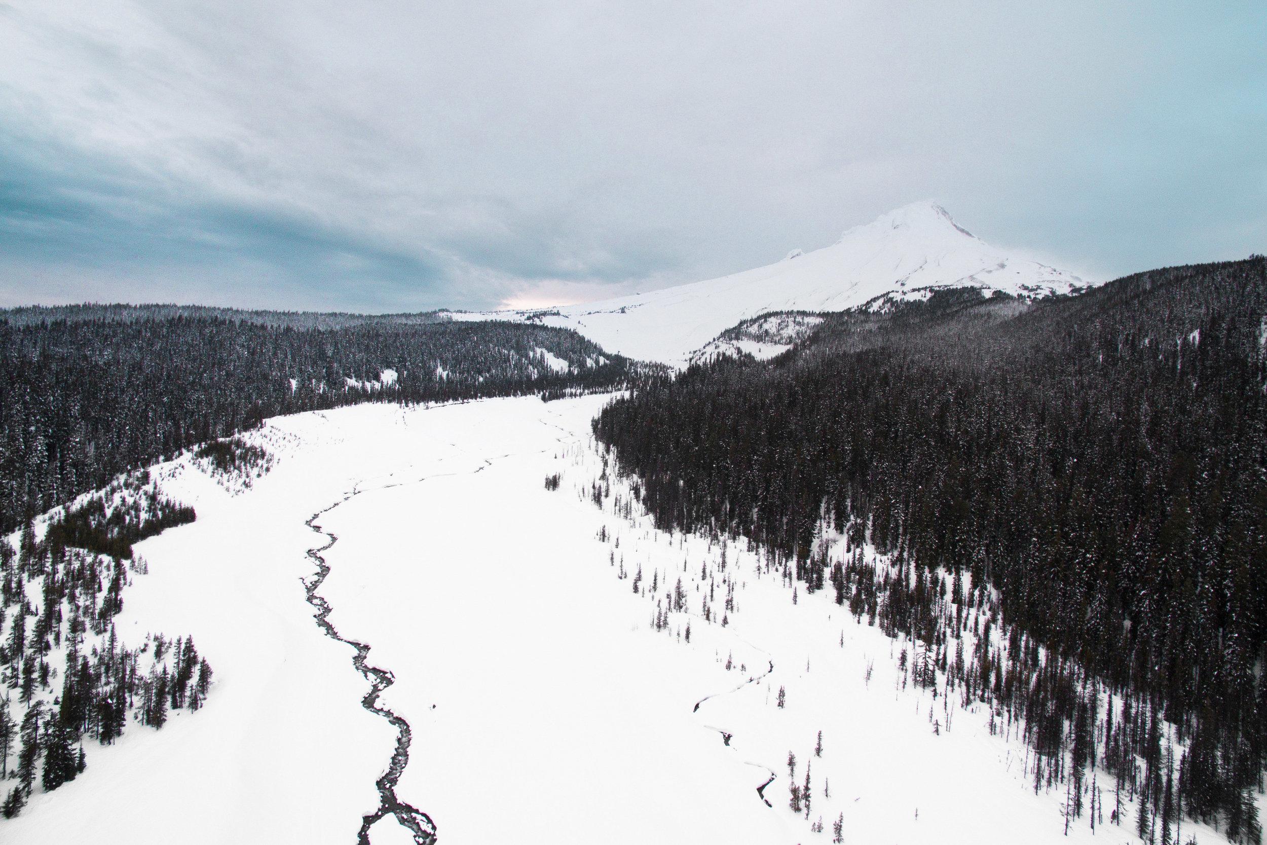 024Travel_Adventure_Photography_Outlive_Creative_Oregon_Mount_Hood.jpg