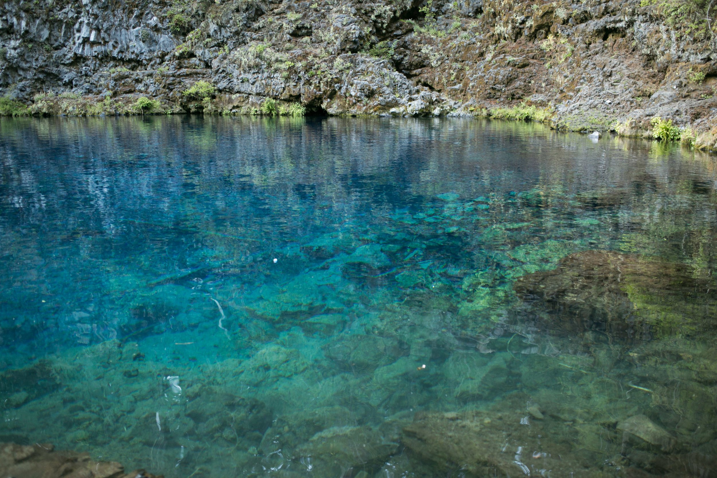 029Travel_Adventure_Photography_Outlive_Creative_Oregon_Tamolitch_Blue_Pool.jpg