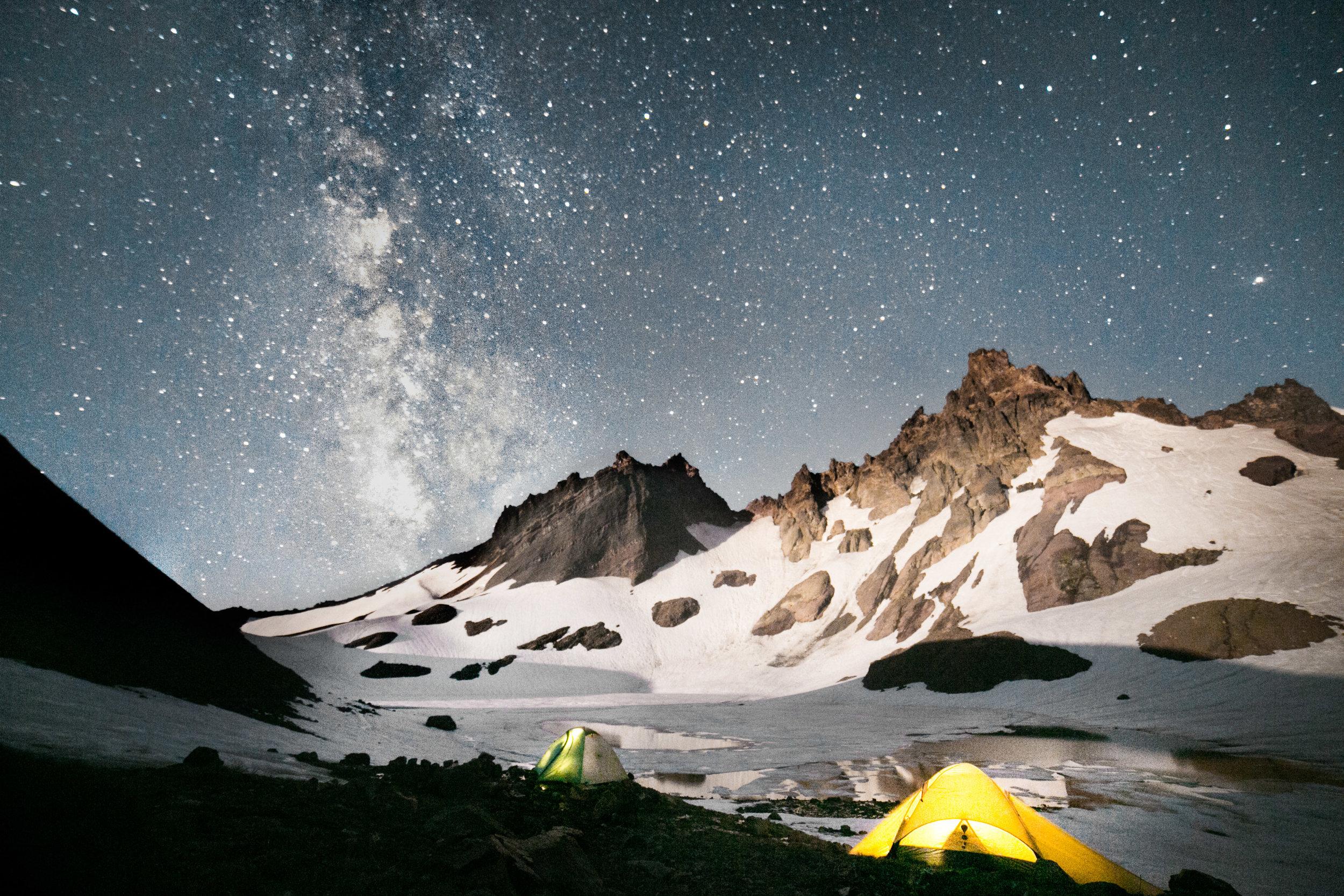035Travel_Adventure_Photography_Outlive_Creative_Oregon_Broken_Top.jpg
