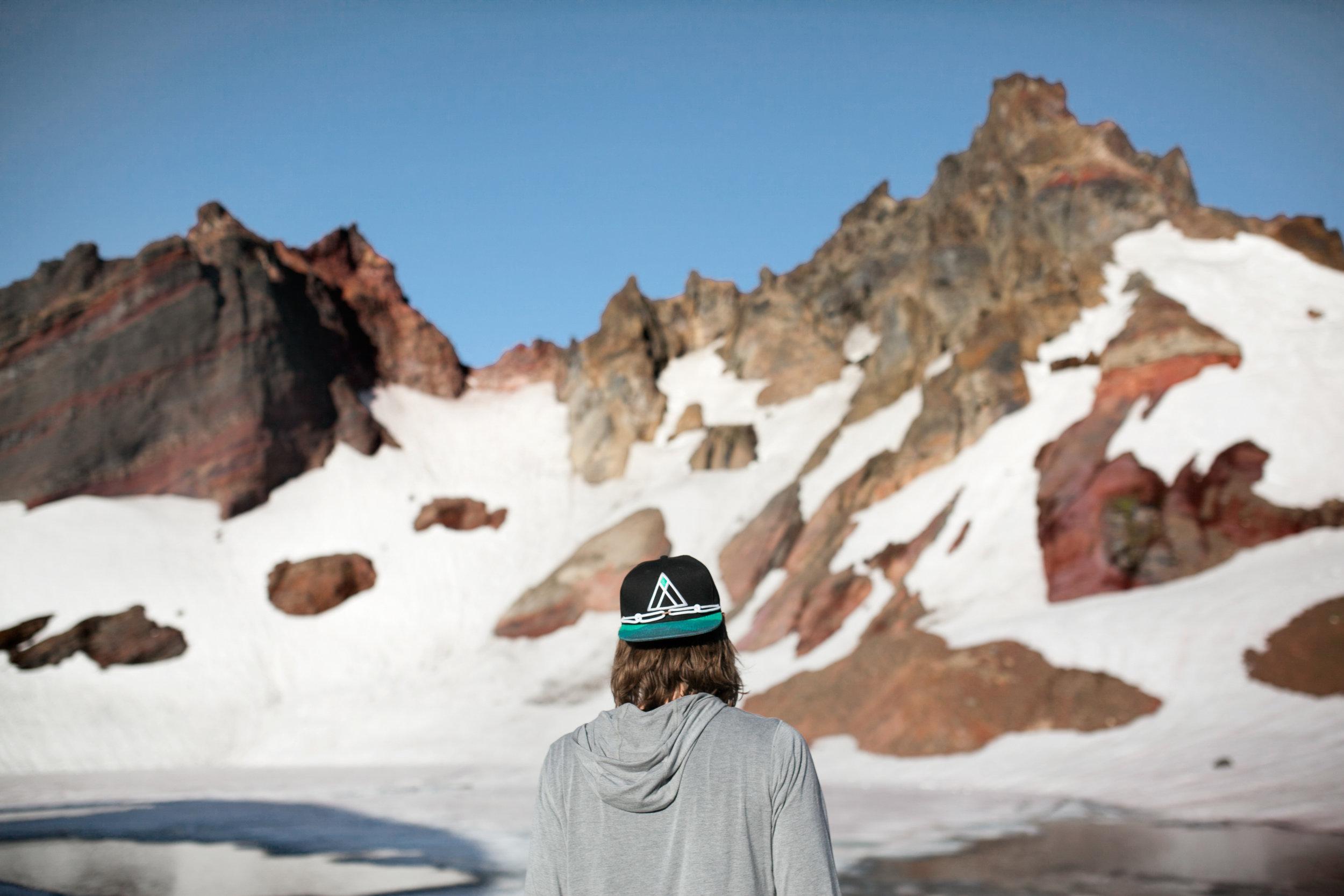 036Travel_Adventure_Photography_Outlive_Creative_Oregon_Broken_Top.jpg