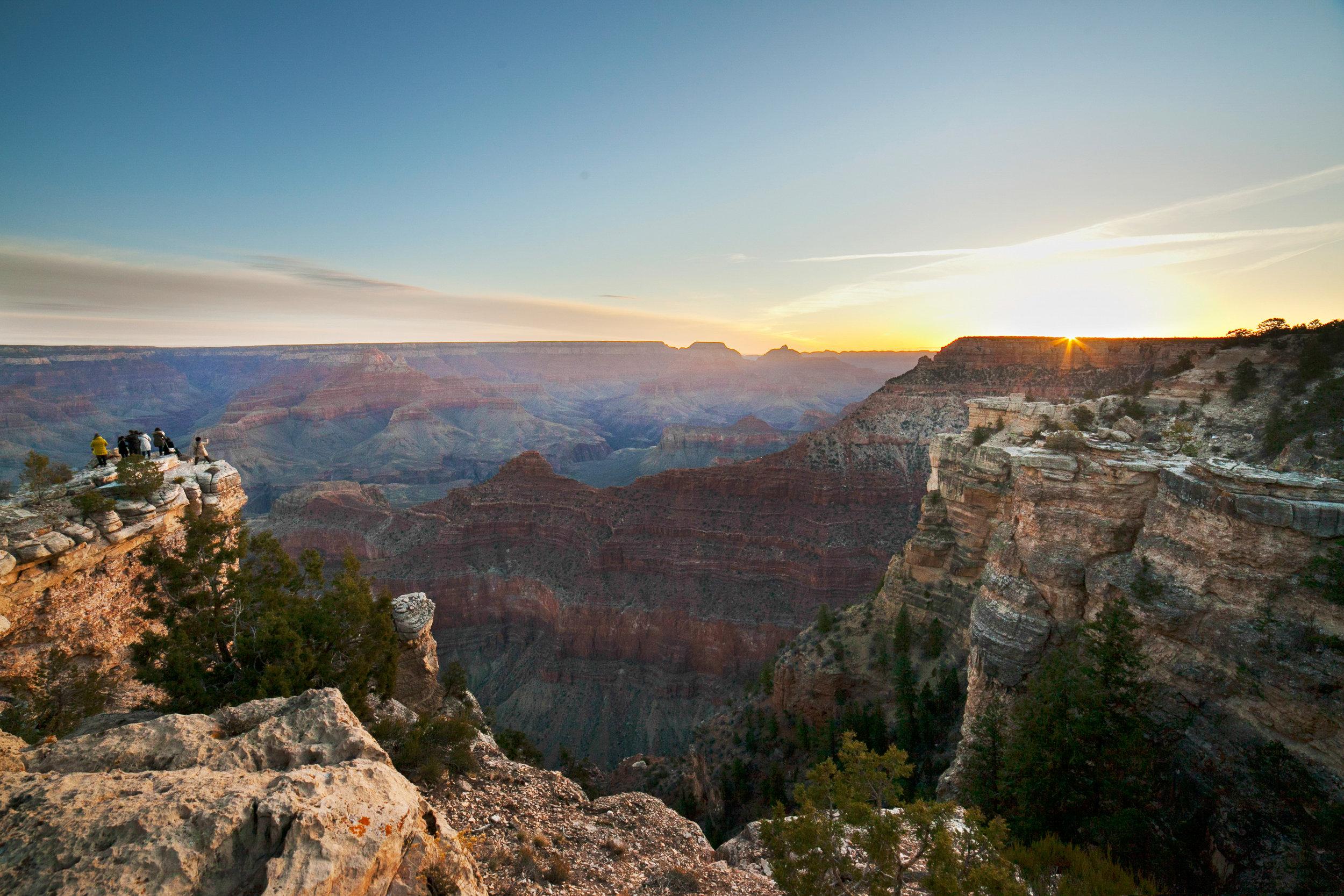 037Travel_Adventure_Photography_Outlive_Creative_Grand_Canyon_Arizona.jpg