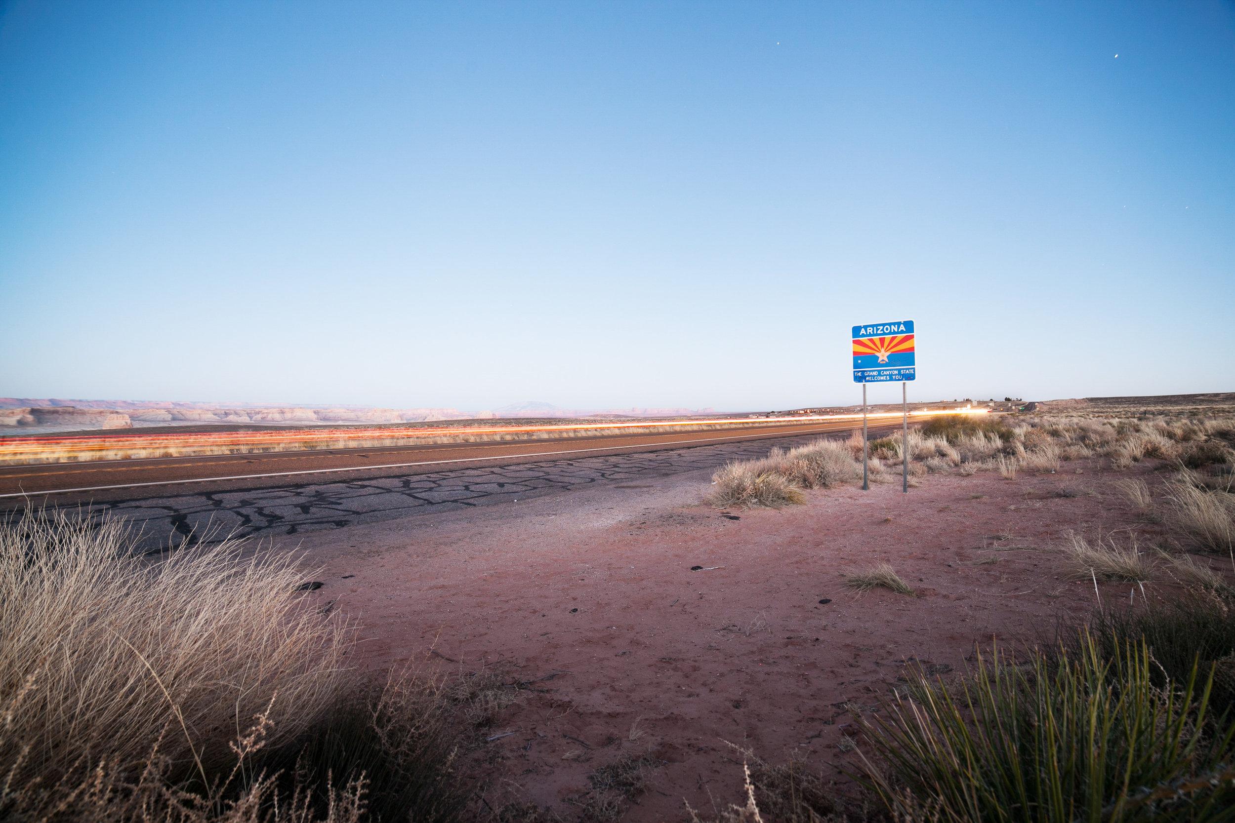 038Travel_Adventure_Photography_Outlive_Creative_Grand_Canyon_Arizona.jpg