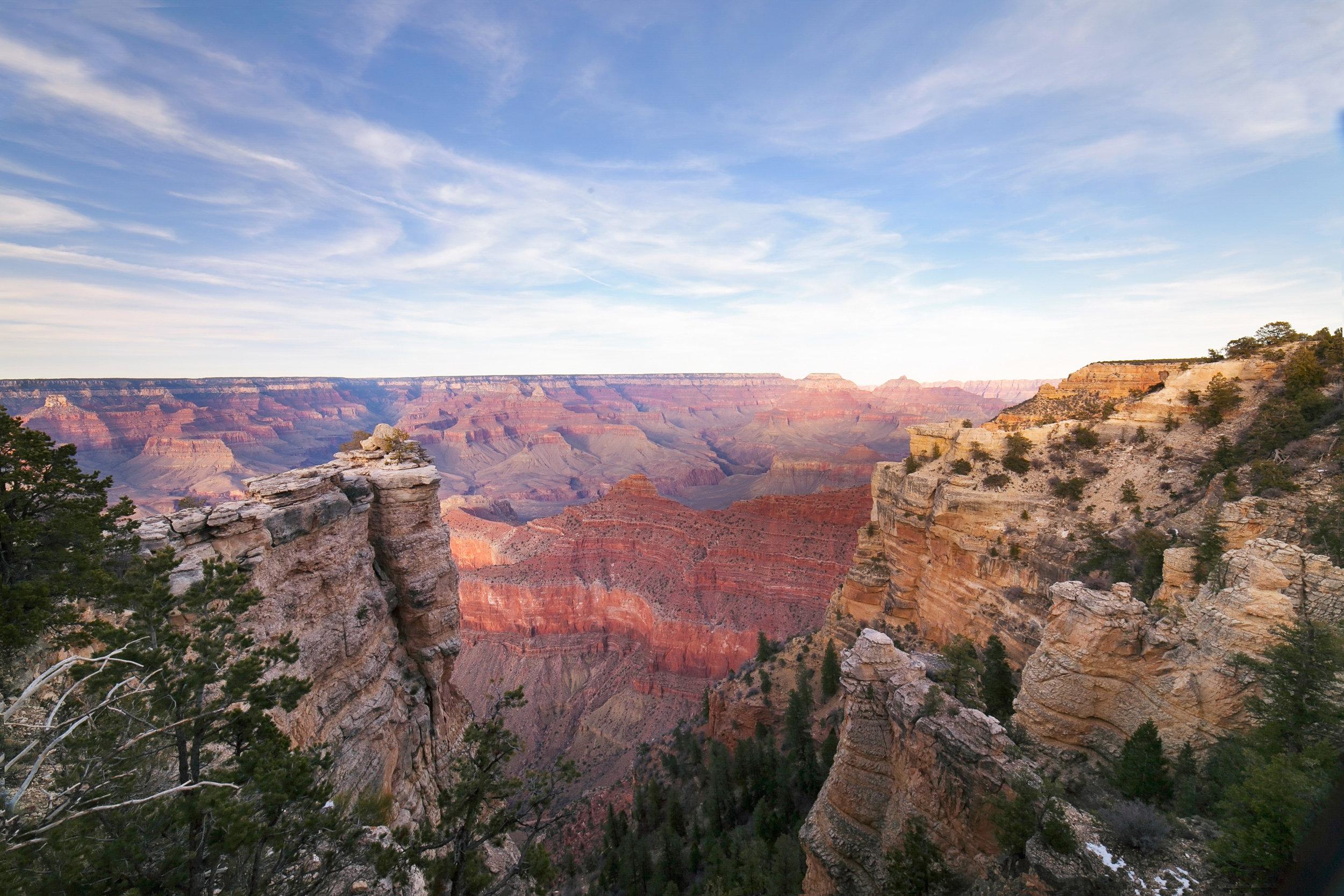 039Travel_Adventure_Photography_Outlive_Creative_Grand_Canyon_Arizona.jpg