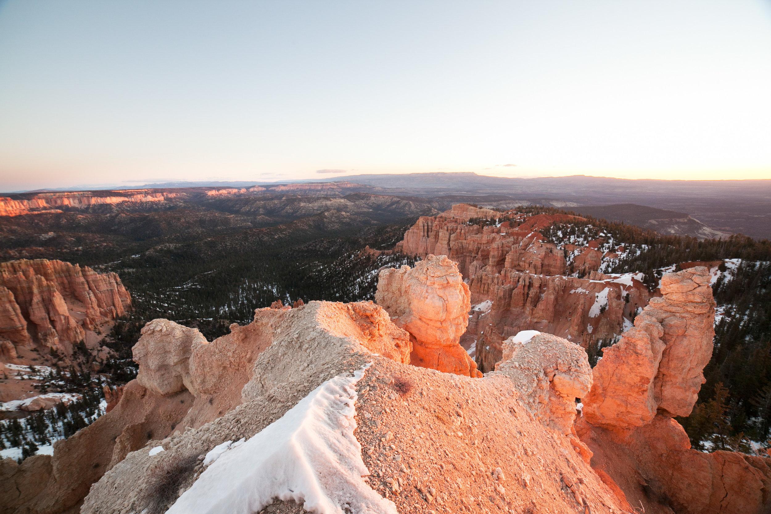 040Travel_Adventure_Photography_Outlive_Creative_Utah_Bryce_Canyon.jpg