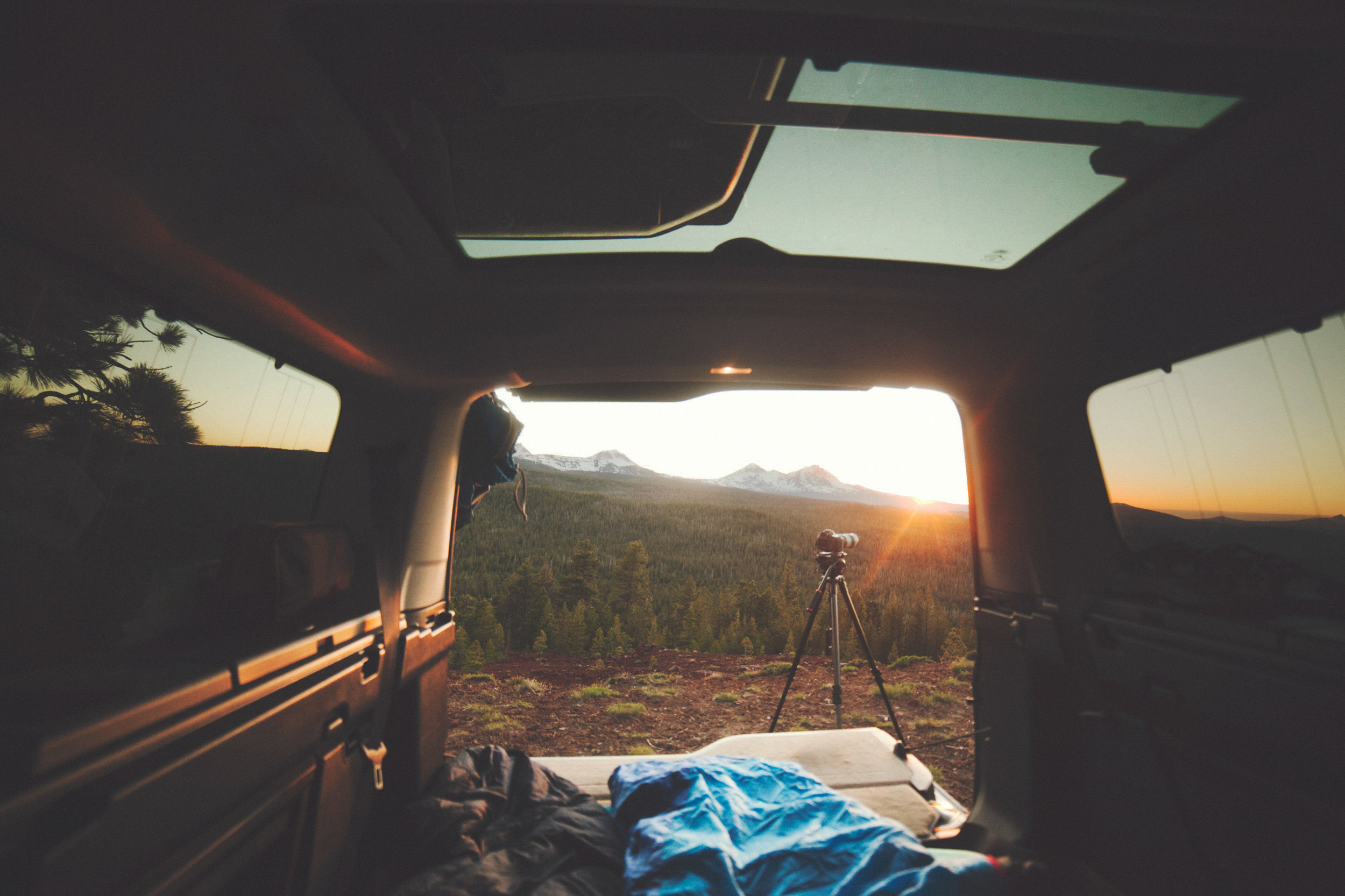 046Travel_Adventure_Photography_Outlive_Creative_Oregon_Bend_Camping.jpg