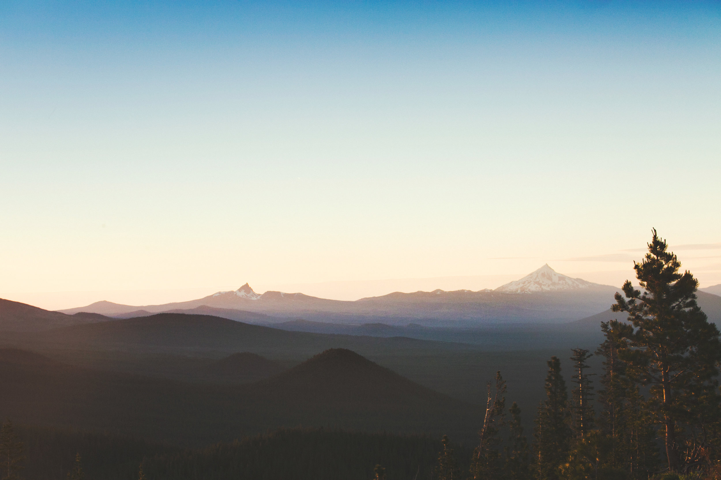 059Travel_Adventure_Outdoor_Photography_Outlive_Creative_Oregon_Stars_Night_Camping.jpg