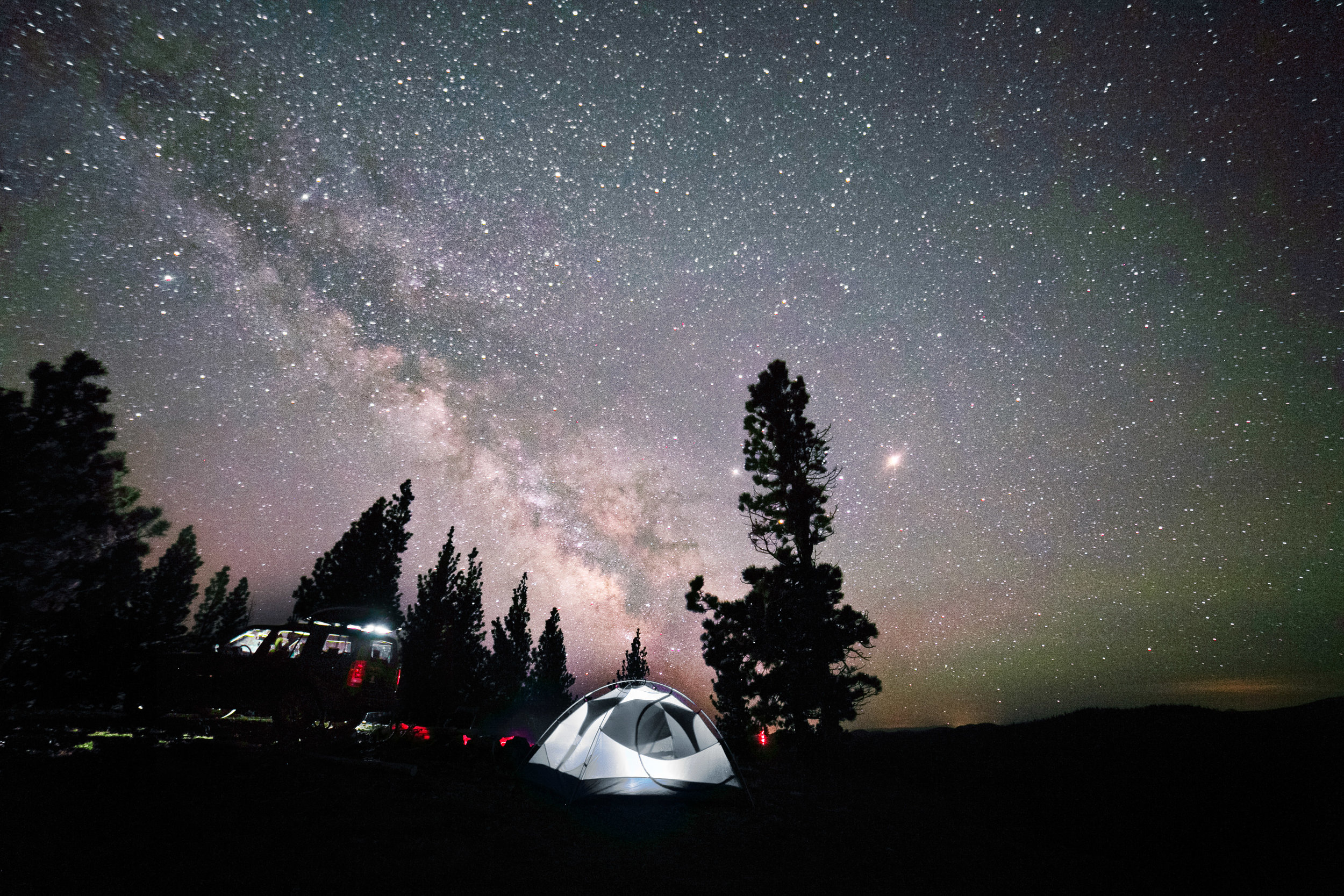 060Travel_Adventure_Outdoor_Photography_Outlive_Creative_Oregon_Stars_Night_Camping.jpg