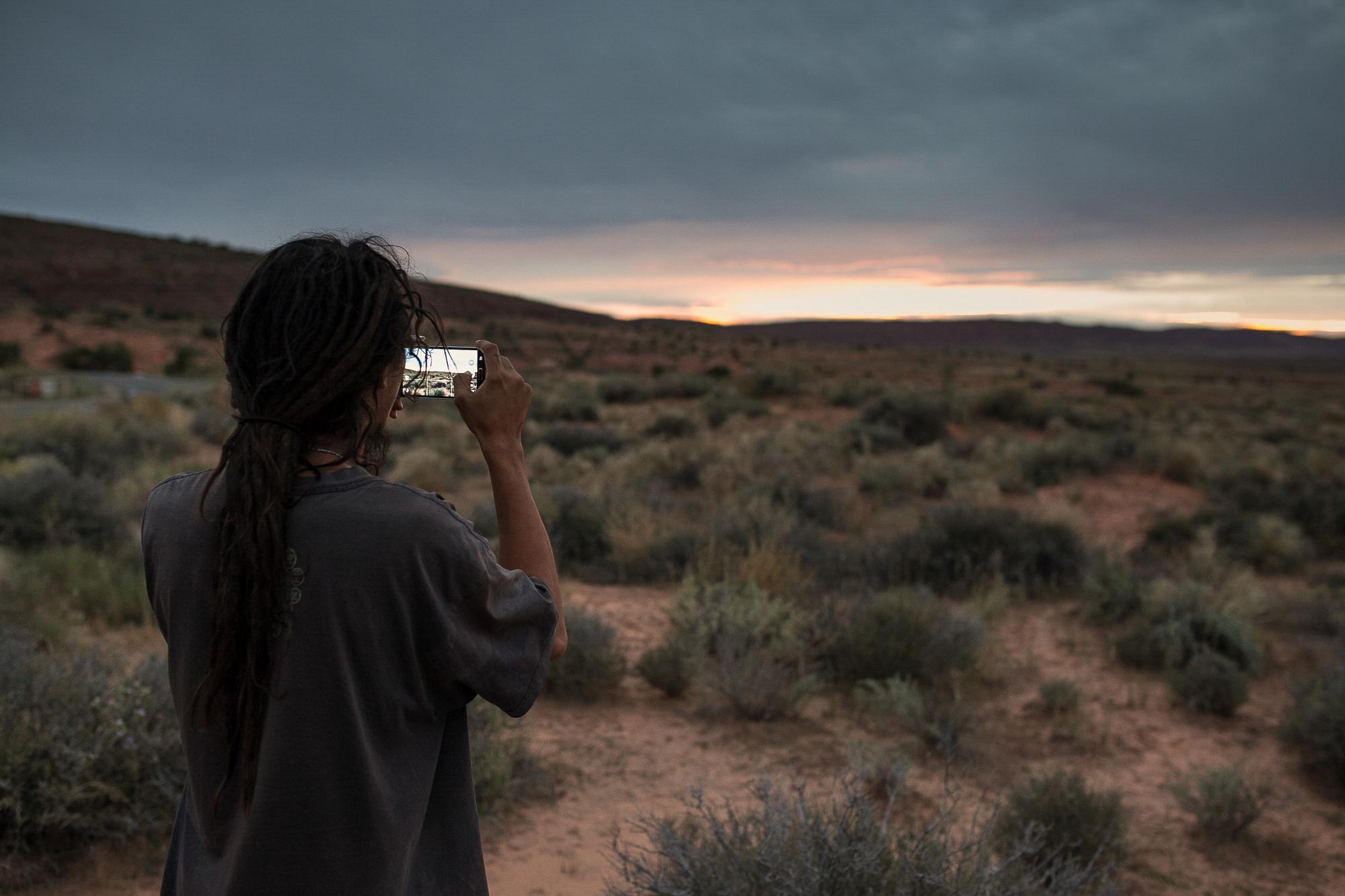 065Travel_Adventure_Outdoor_Photography_Outlive_Creative_Utah_Dessert_Road_Trip.jpg