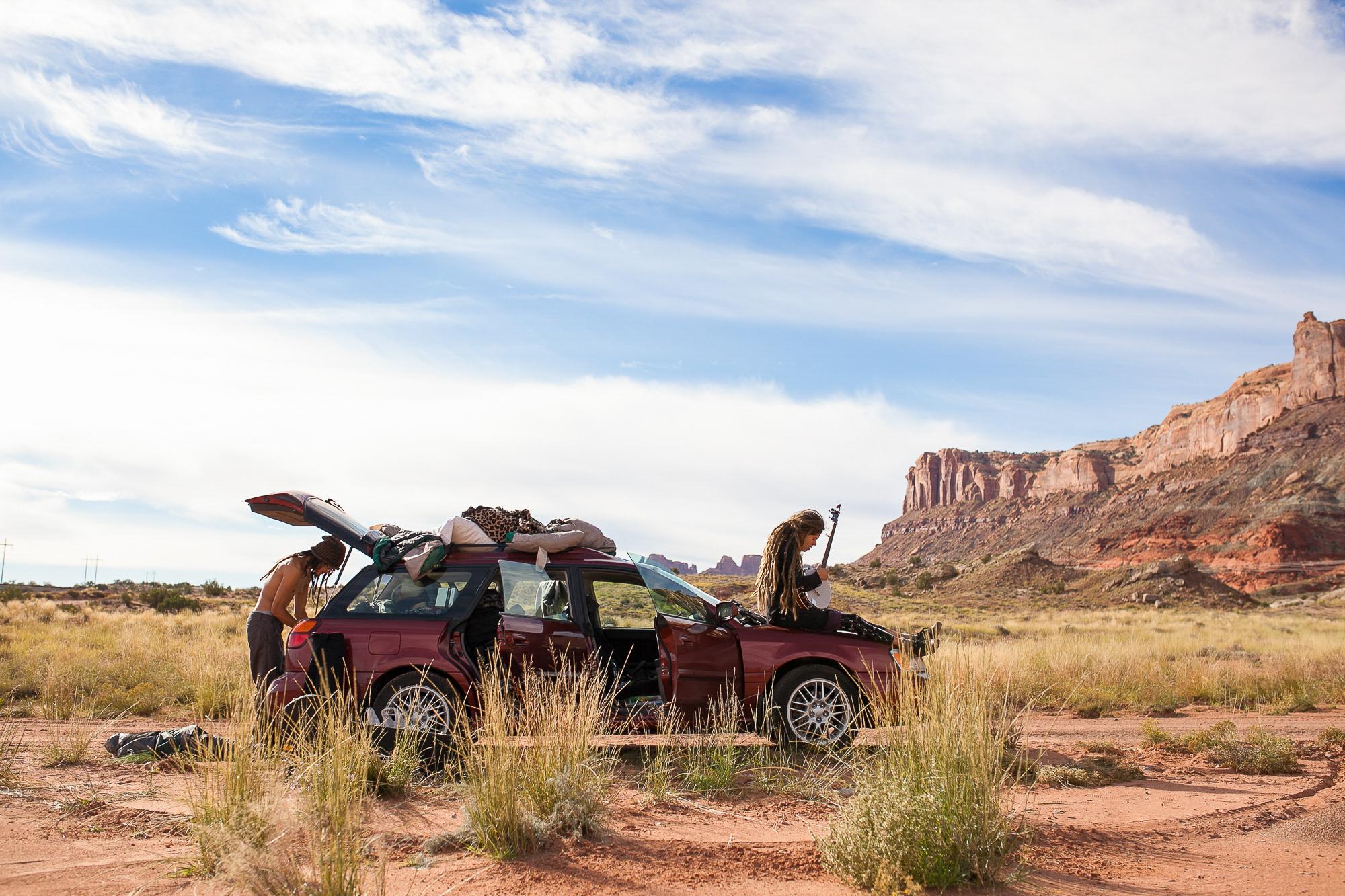 064Travel_Adventure_Outdoor_Photography_Outlive_Creative_Utah_Dessert_Road_Trip.jpg