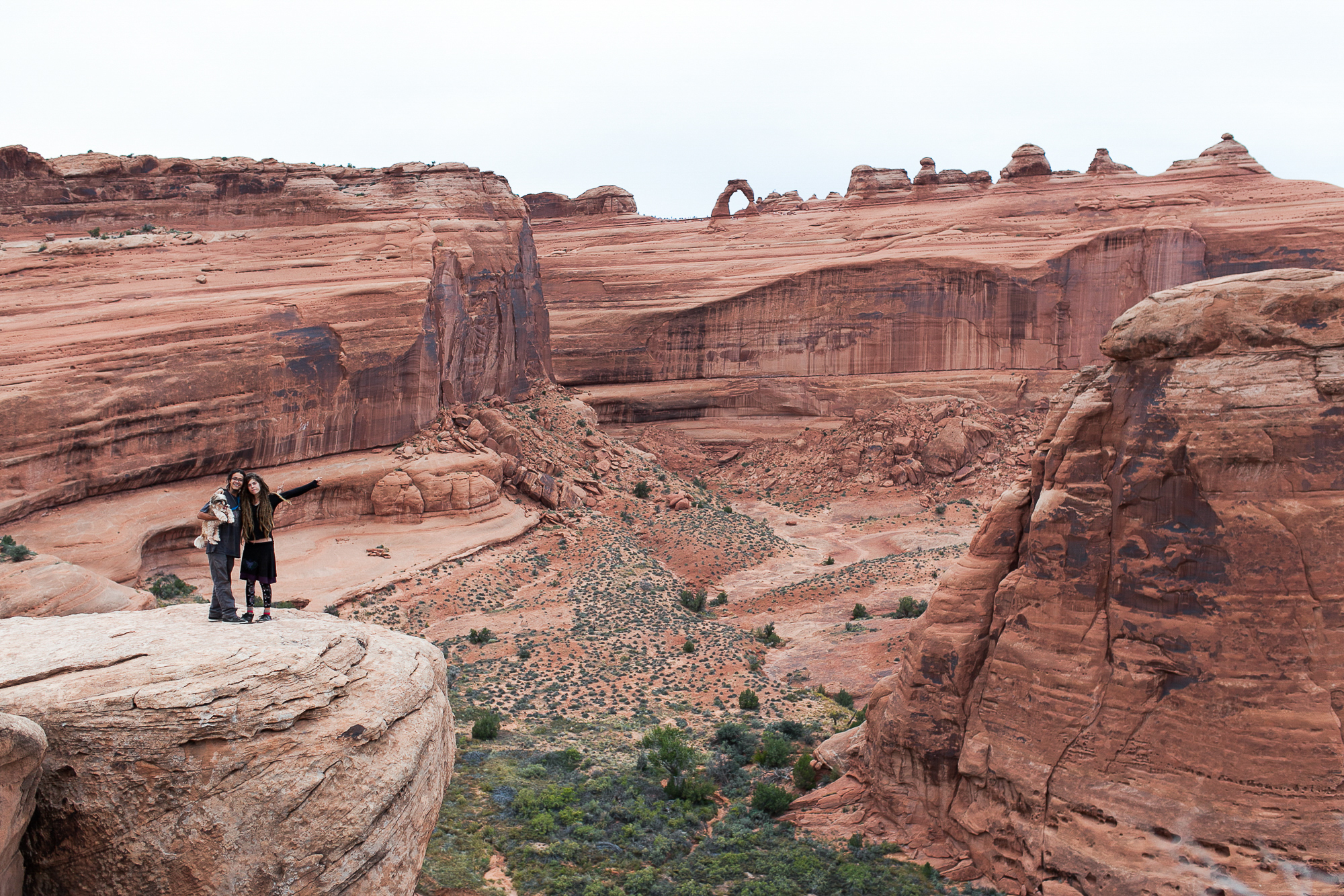 066Travel_Adventure_Outdoor_Photography_Outlive_Creative_Utah_Dessert_Road_Trip.jpg