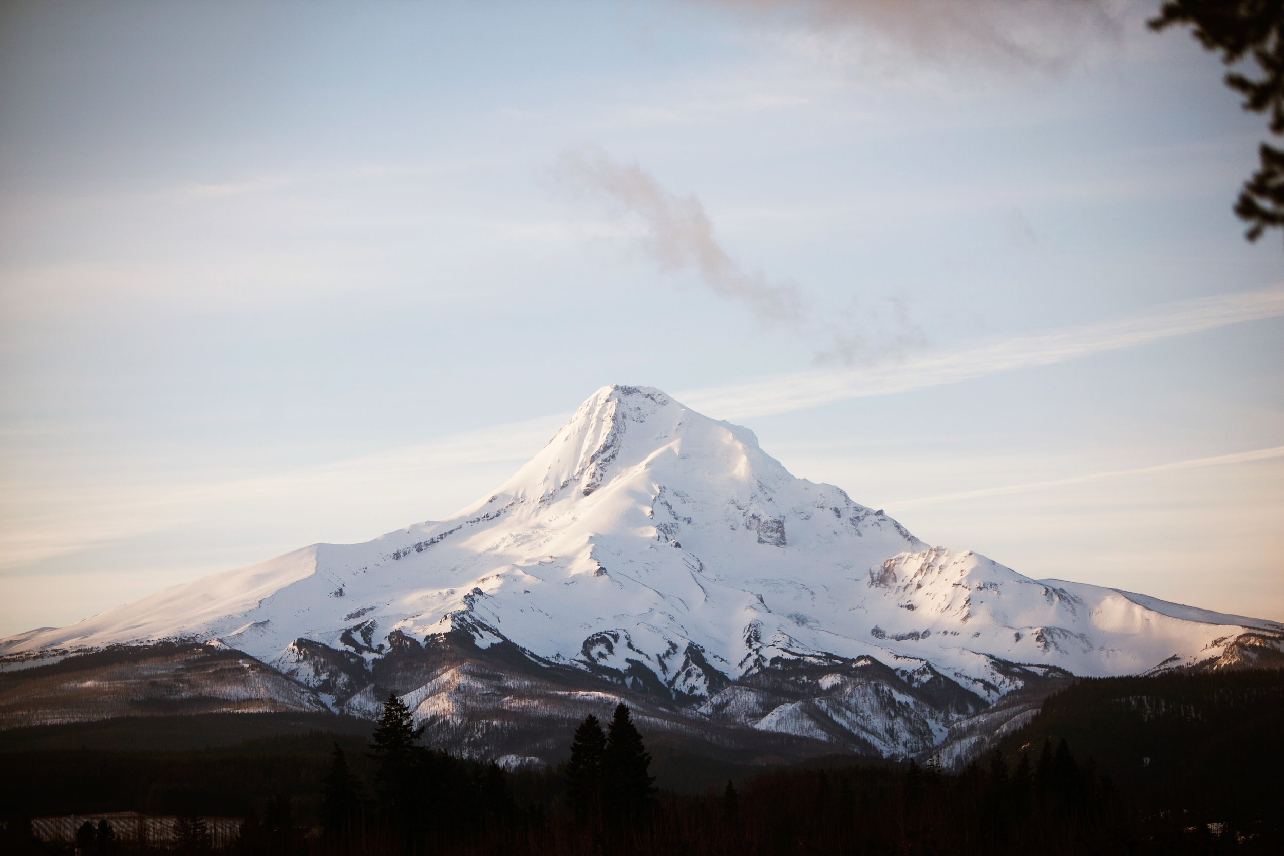 067Travel_Adventure_Outdoor_Photography_Outlive_Creative_Oregon_Mount_Hood.jpg