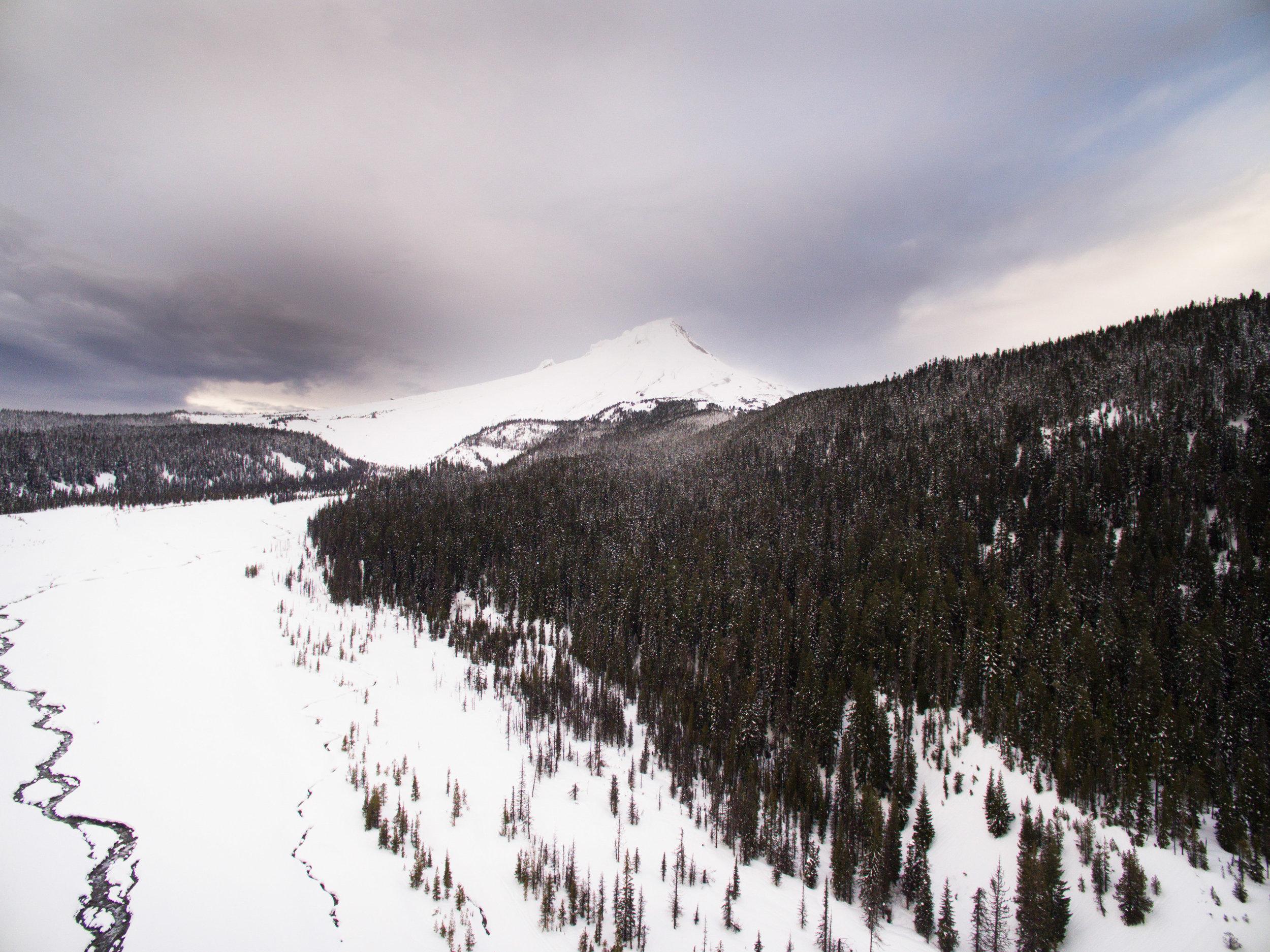 069Travel_Adventure_Outdoor_Photography_Outlive_Creative_Oregon_Mount_Hood.jpg