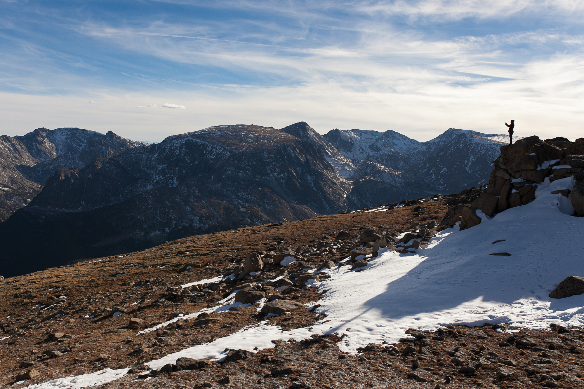 070Travel_Adventure_Outdoor_Photography_Outlive_Creative_COLORADO_Tundra_Trails_Rocky_Mountains.jpg