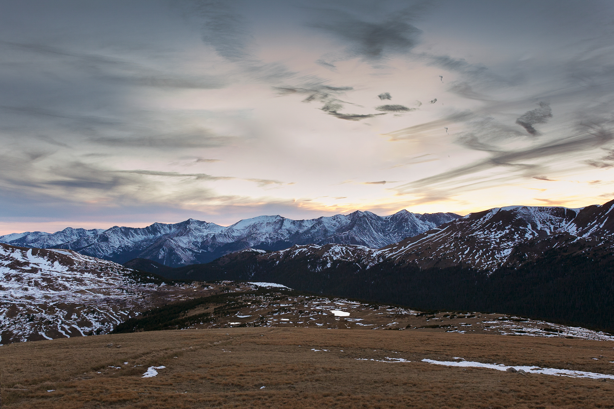 072Travel_Adventure_Outdoor_Photography_Outlive_Creative_COLORADO_Tundra_Trails_Rocky_Mountains.jpg