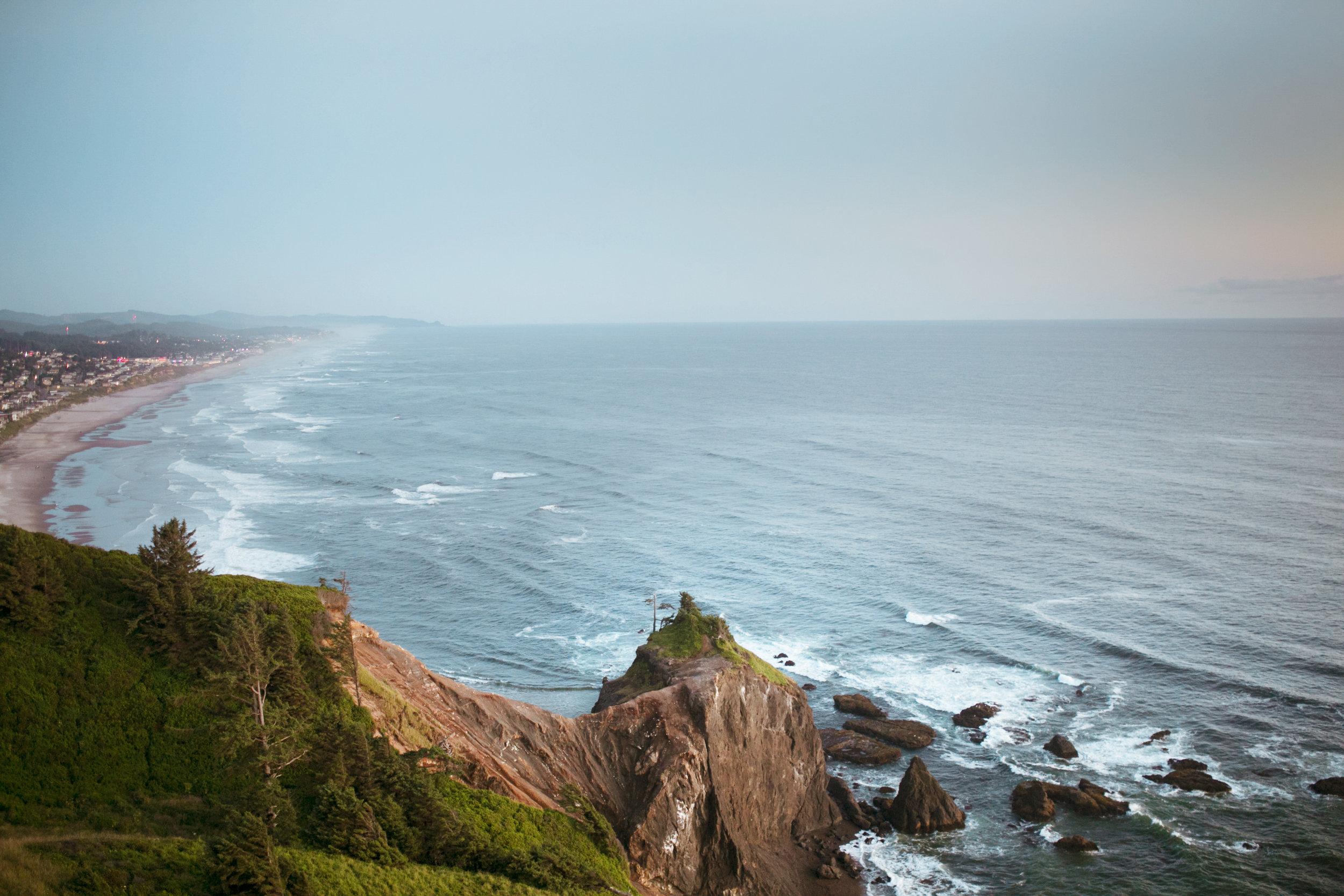073Travel_Adventure_Outdoor_Photography_Outlive_Creative_Oregon_Coast_Gods_Thumb.jpg