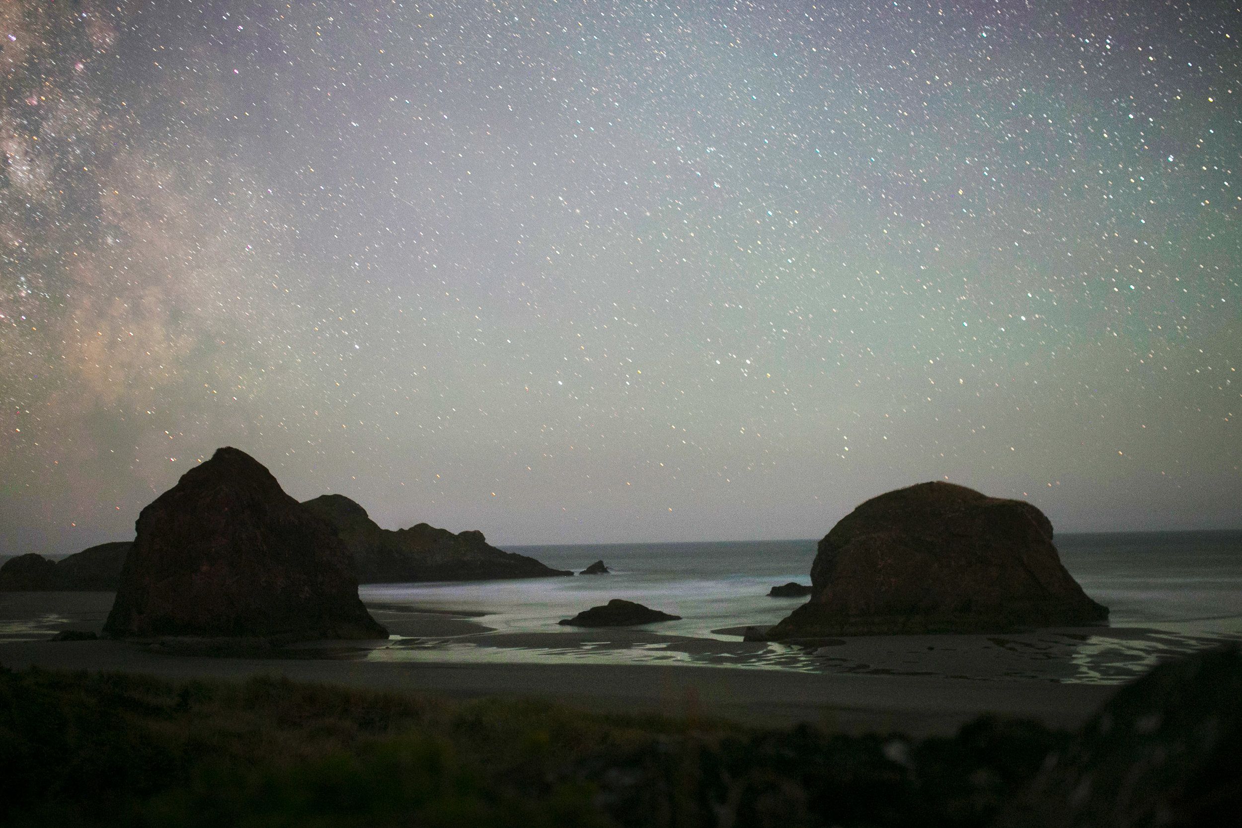 083Travel_Adventure_Outdoor_Photography_Outlive_Creative_Oregon_Night_Stars.jpg