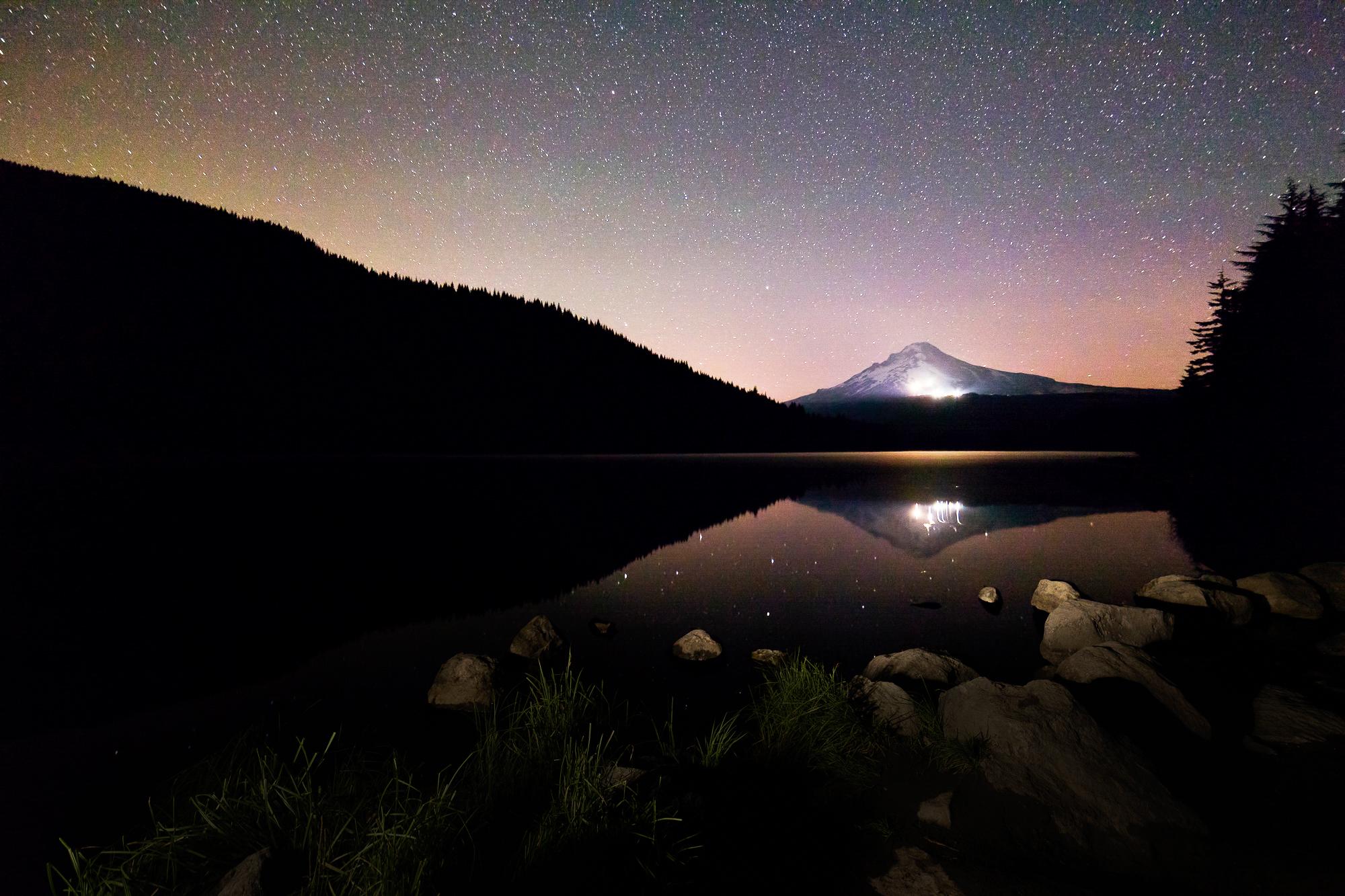 089Travel_Adventure_Outdoor_Photography_Outlive_Creative_Oregon_Trillium_Lake.jpg