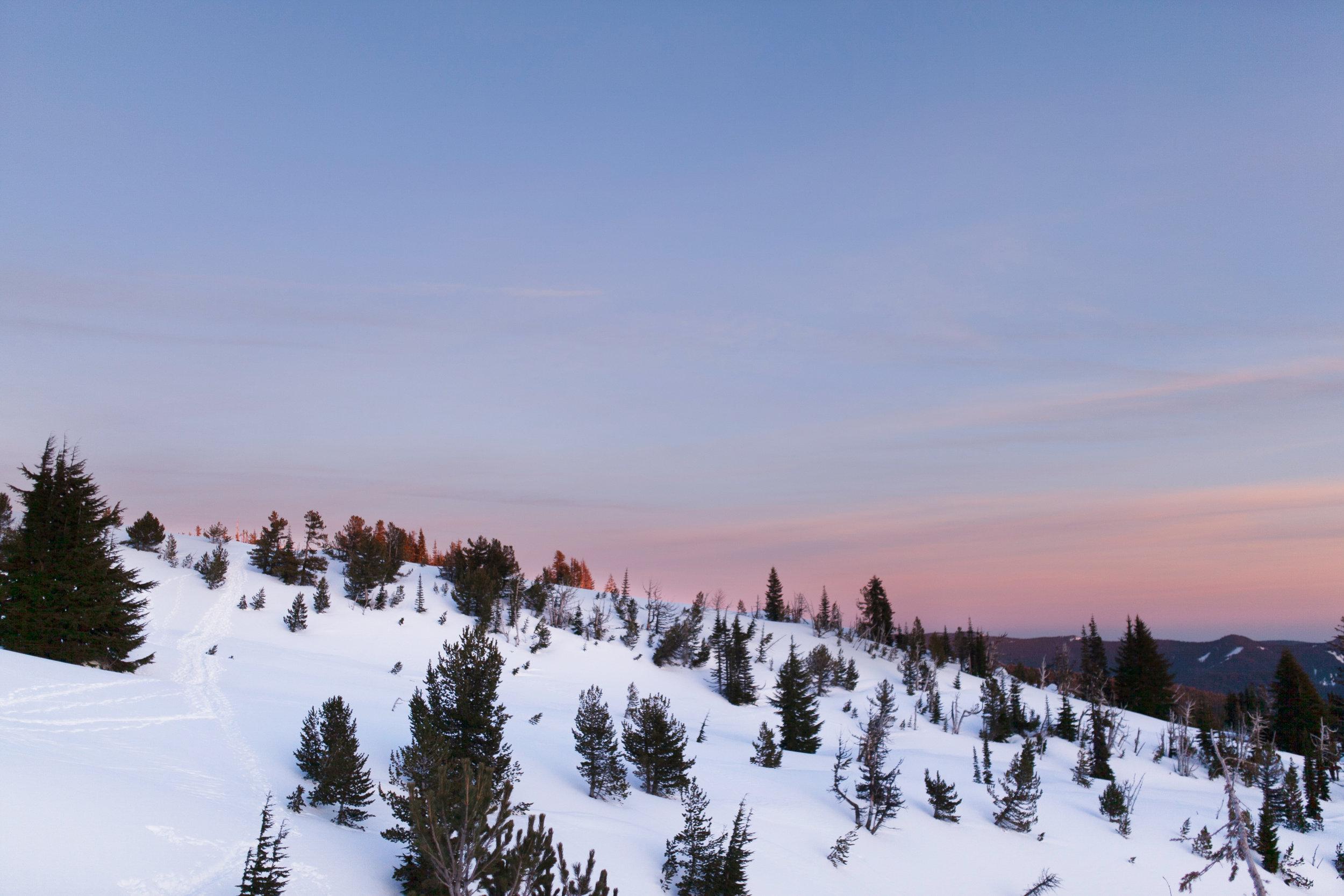 090Travel_Adventure_Outdoor_Photography_Outlive_Creative_Oregon_Mount_Hood_Timberline.jpg
