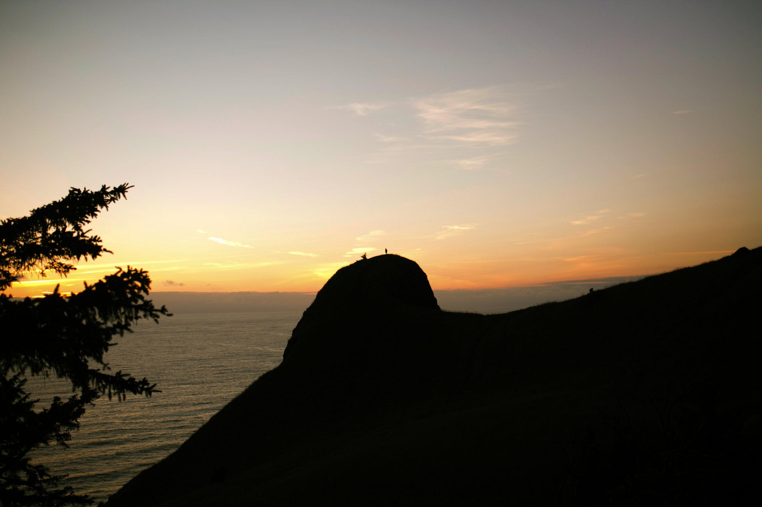 091Travel_Adventure_Outdoor_Photography_Outlive_Creative_Oregon_Coast_Gods_Thumb_sunset.jpg