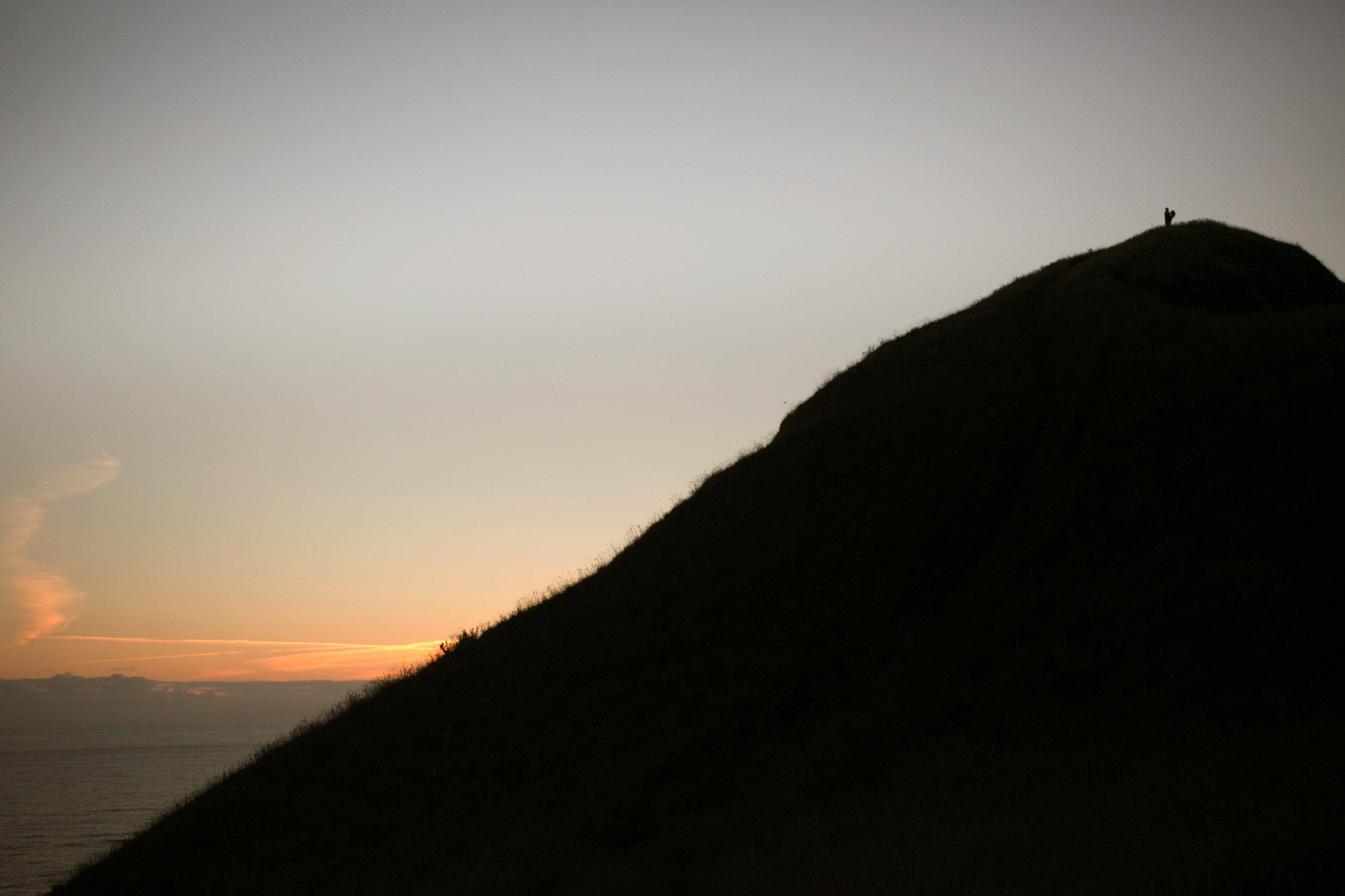 092Travel_Adventure_Outdoor_Photography_Outlive_Creative_Oregon_Coast_Gods_Thumb_sunset.jpg