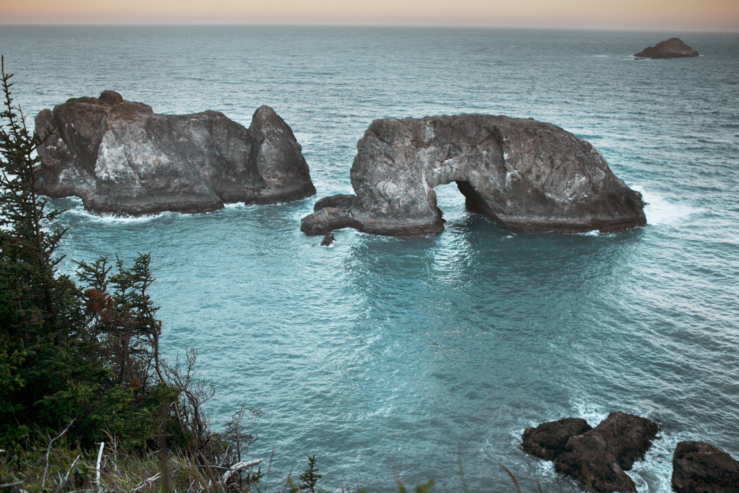 095Travel_Adventure_Outdoor_Photography_Outlive_Creative_Oregon_Coast_Samuel H Boardman State Park.jpg