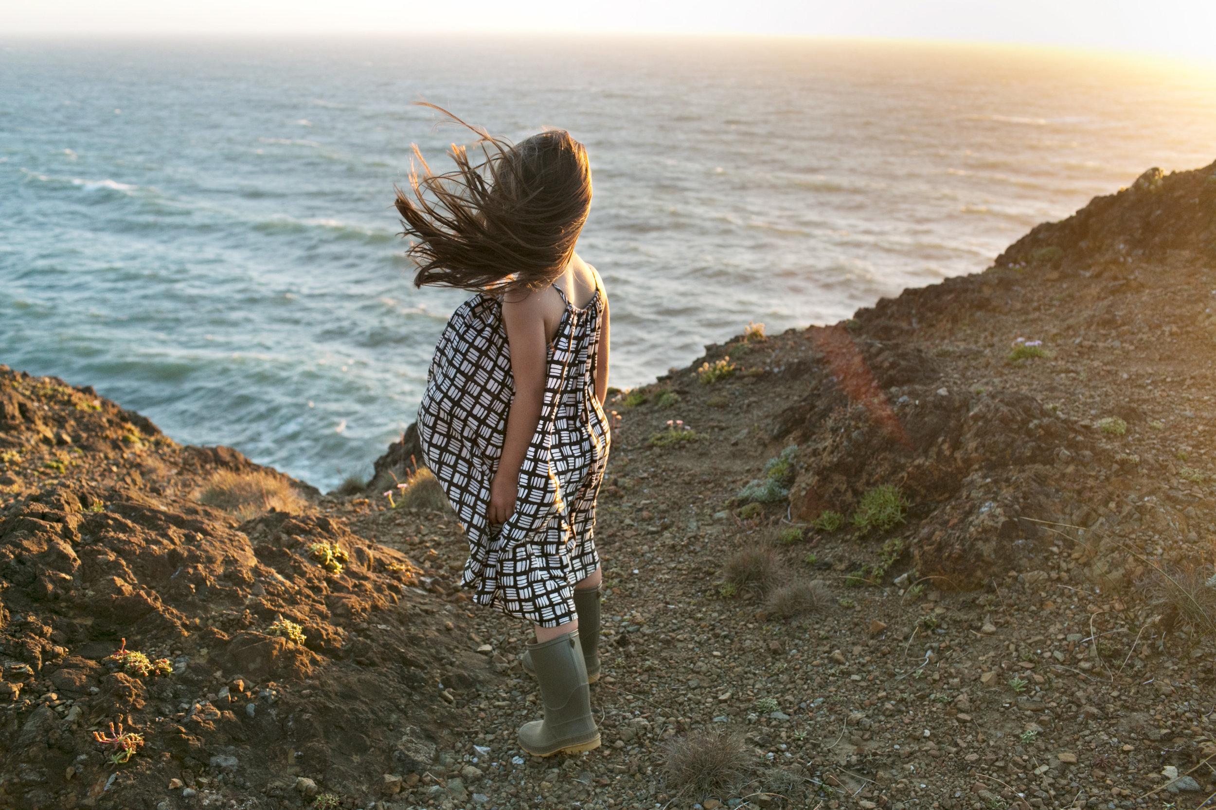 099Travel_Adventure_Outdoor_Photography_Outlive_Creative_Oregon_Coast_Samuel H Boardman State Park.jpg