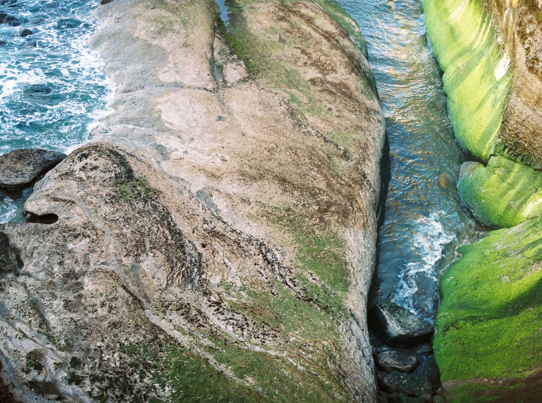109Travel_Adventure_Outdoor_Photography_Outlive_Creative_Oregon_Coast_Devils_Punch_Bowl.jpg