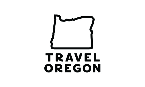 TRAVEL-OREGON.jpg