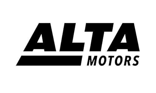 ALTA MOTORS.jpg
