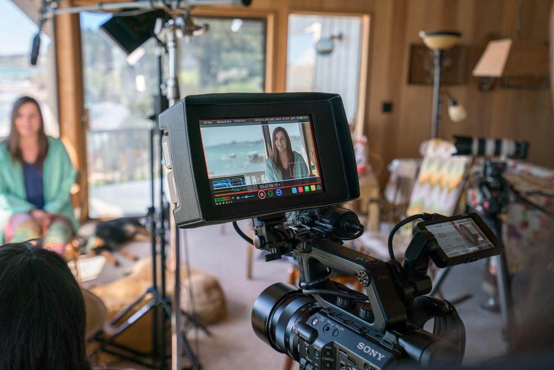 video-production-behind-the-scenes-2.jpg