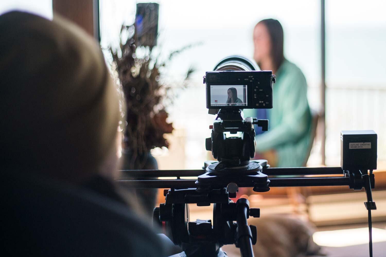 video-production-behind-the-scenes-4.jpg