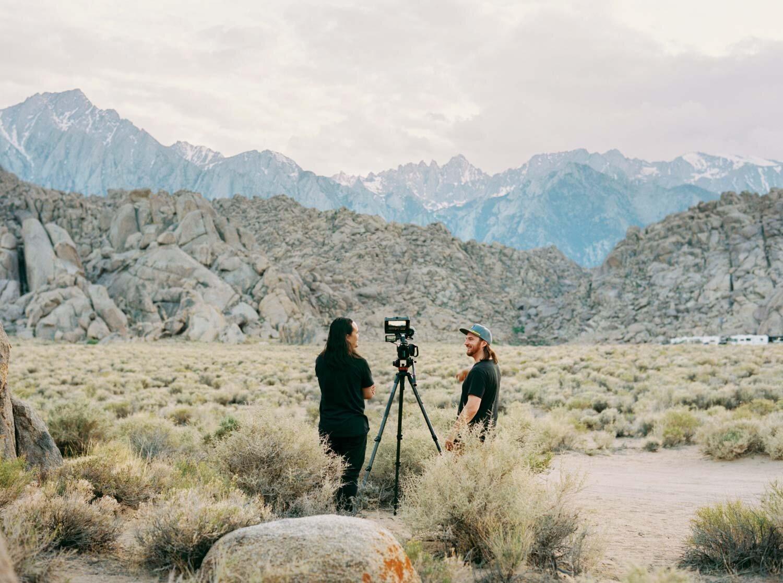 video-production-portland-1.jpg