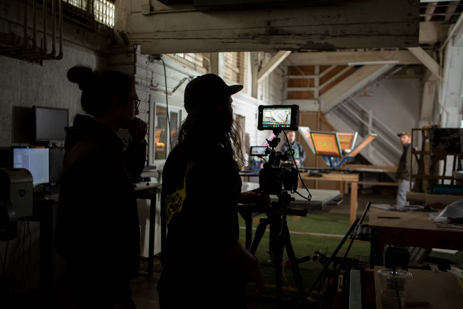 video-production-outlive-creative-033.jpg