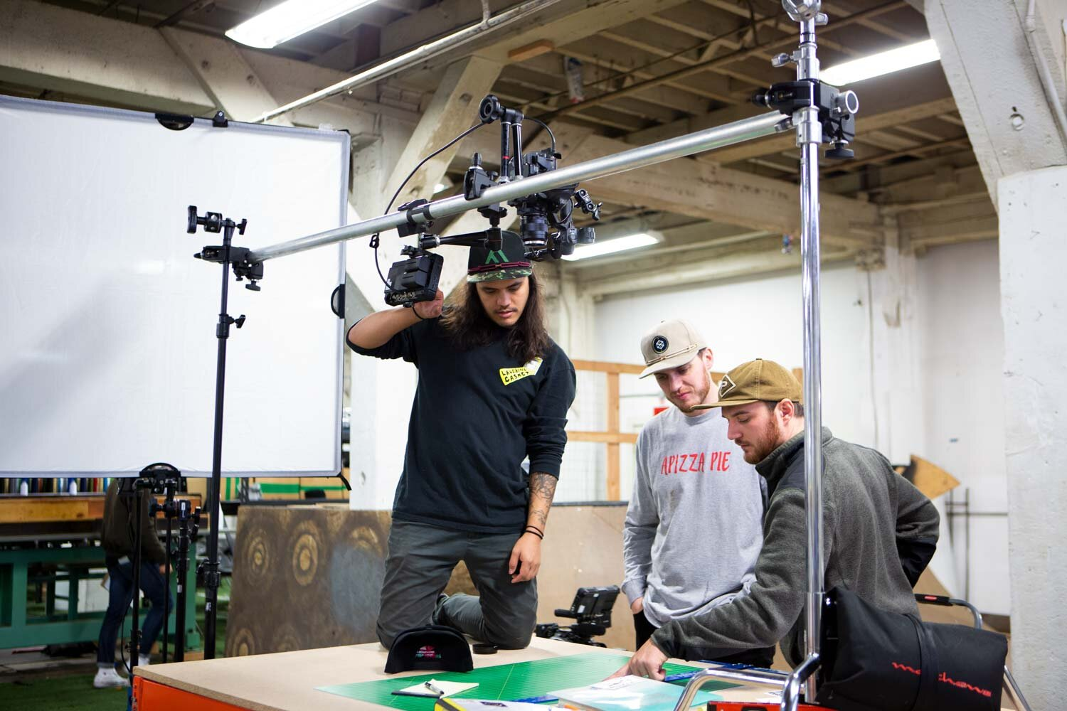 video-production-outlive-creative-029.jpg
