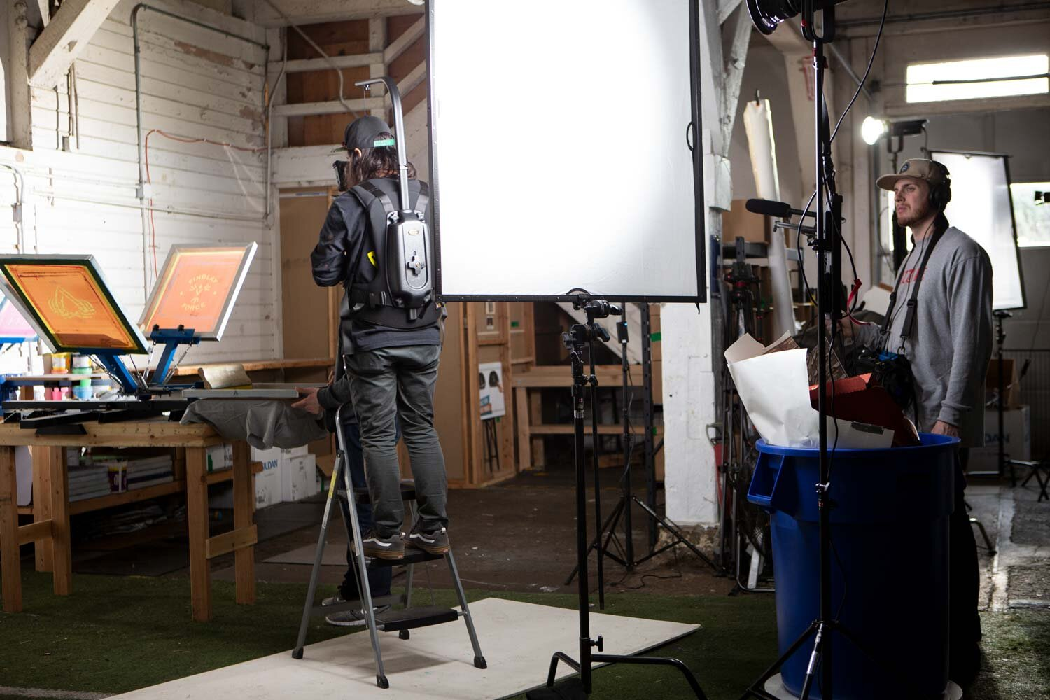 video-production-outlive-creative-035.jpg