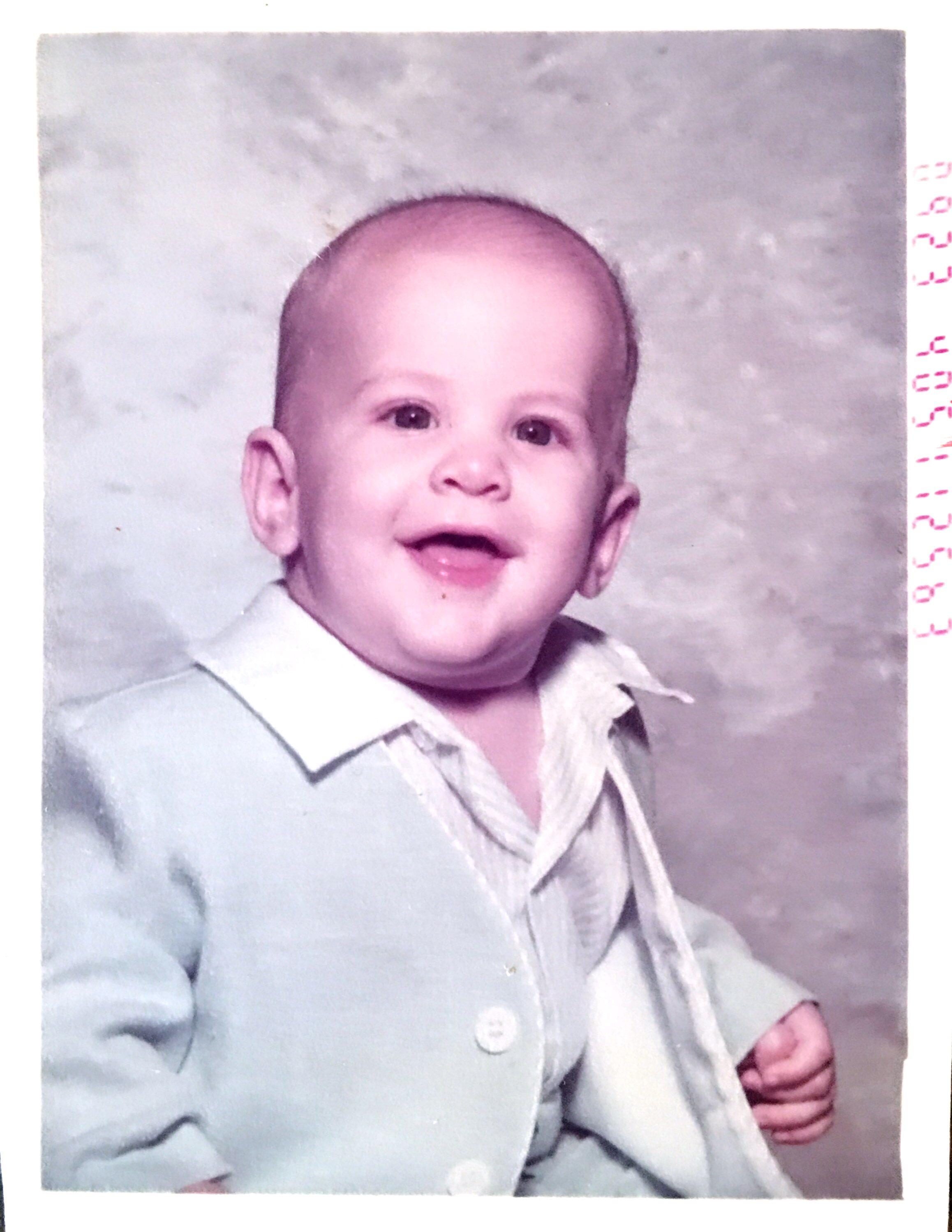 rick-baby-photo.JPG