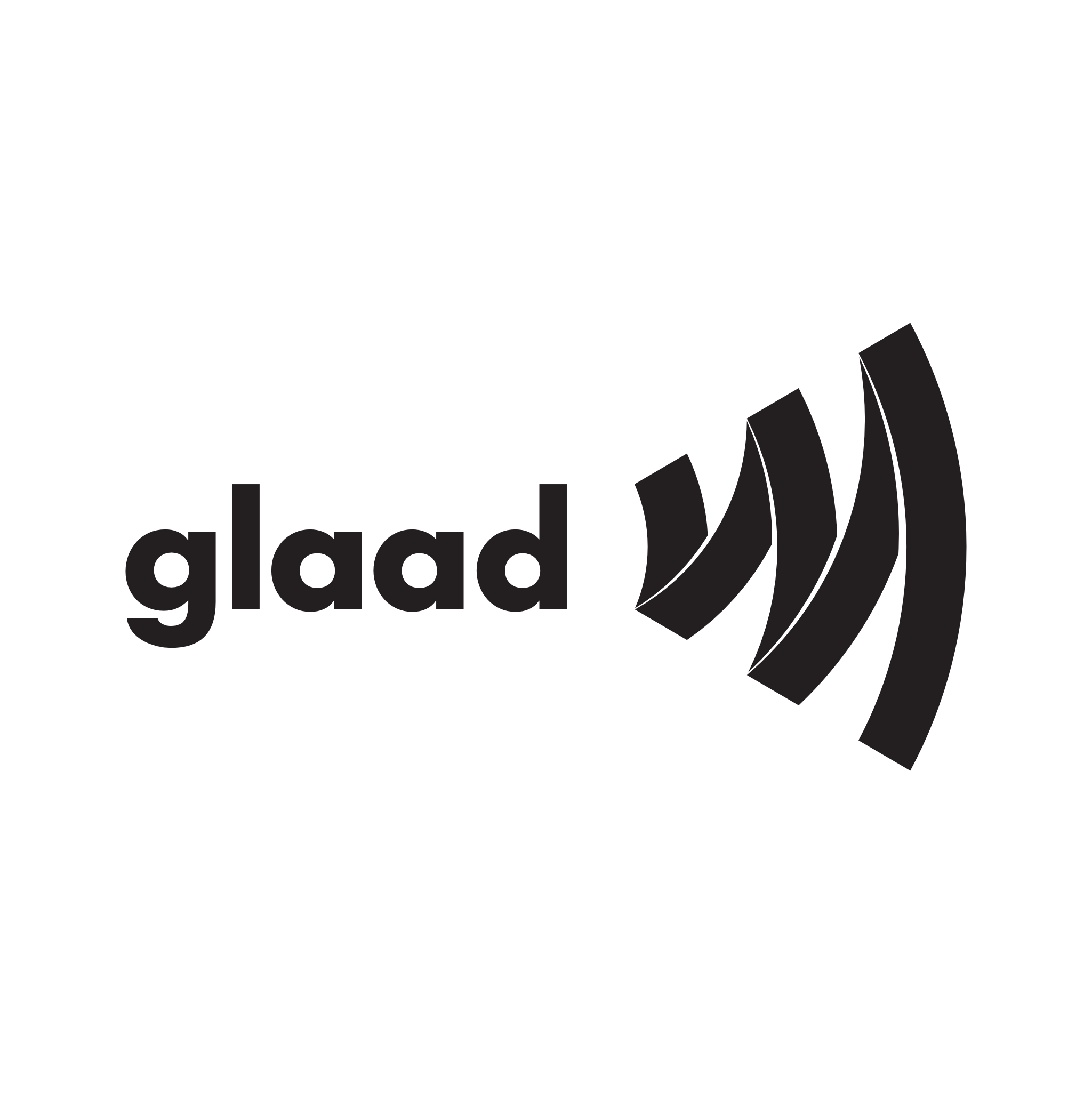 glaad-square.png