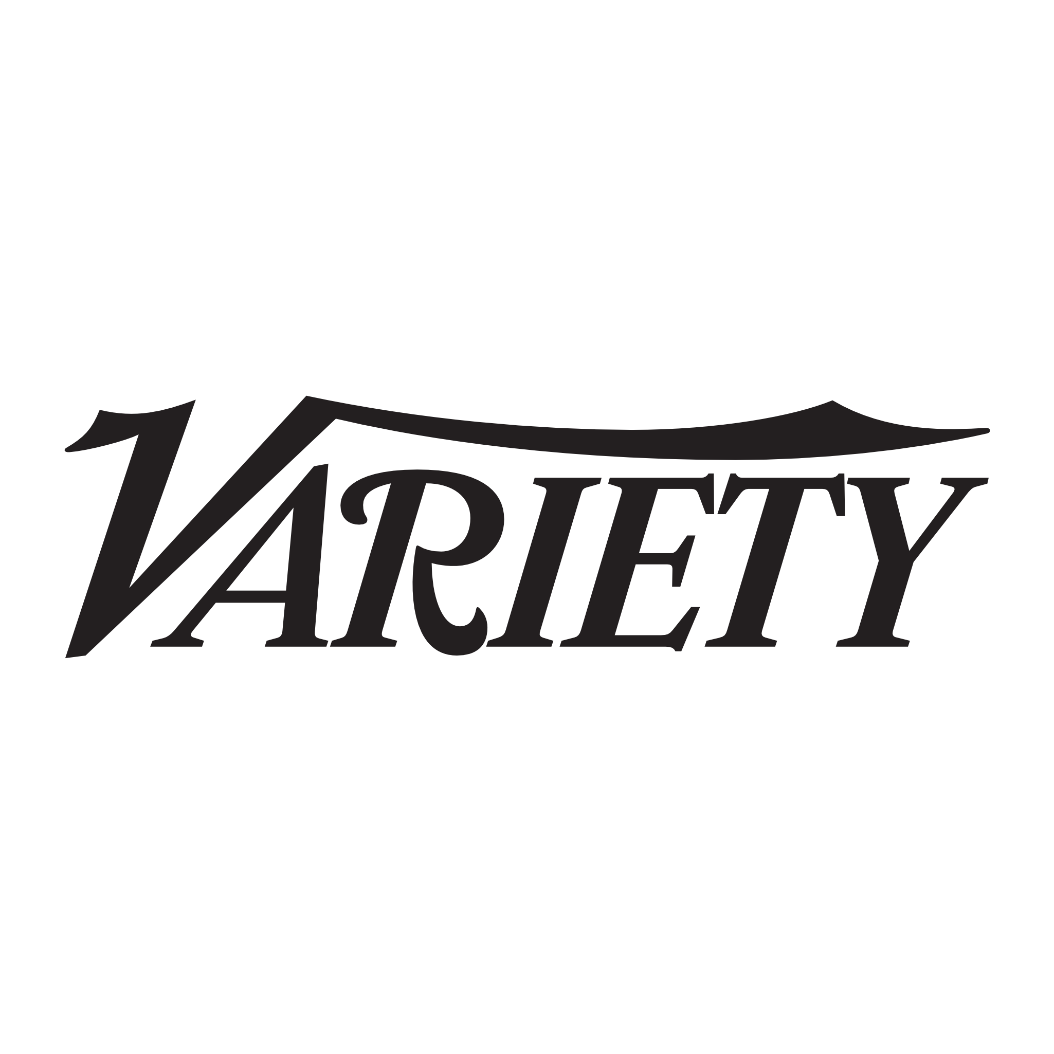 variety-square.png