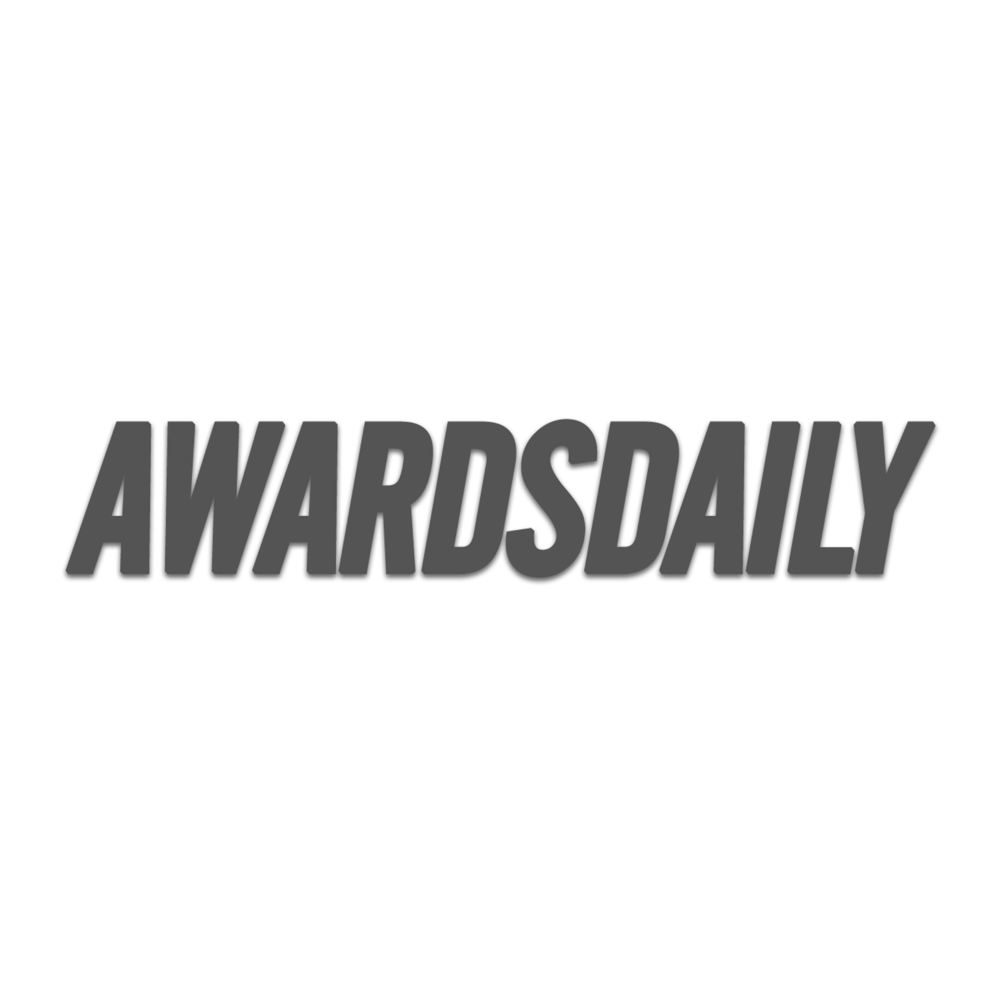 awardsdaily-square.png
