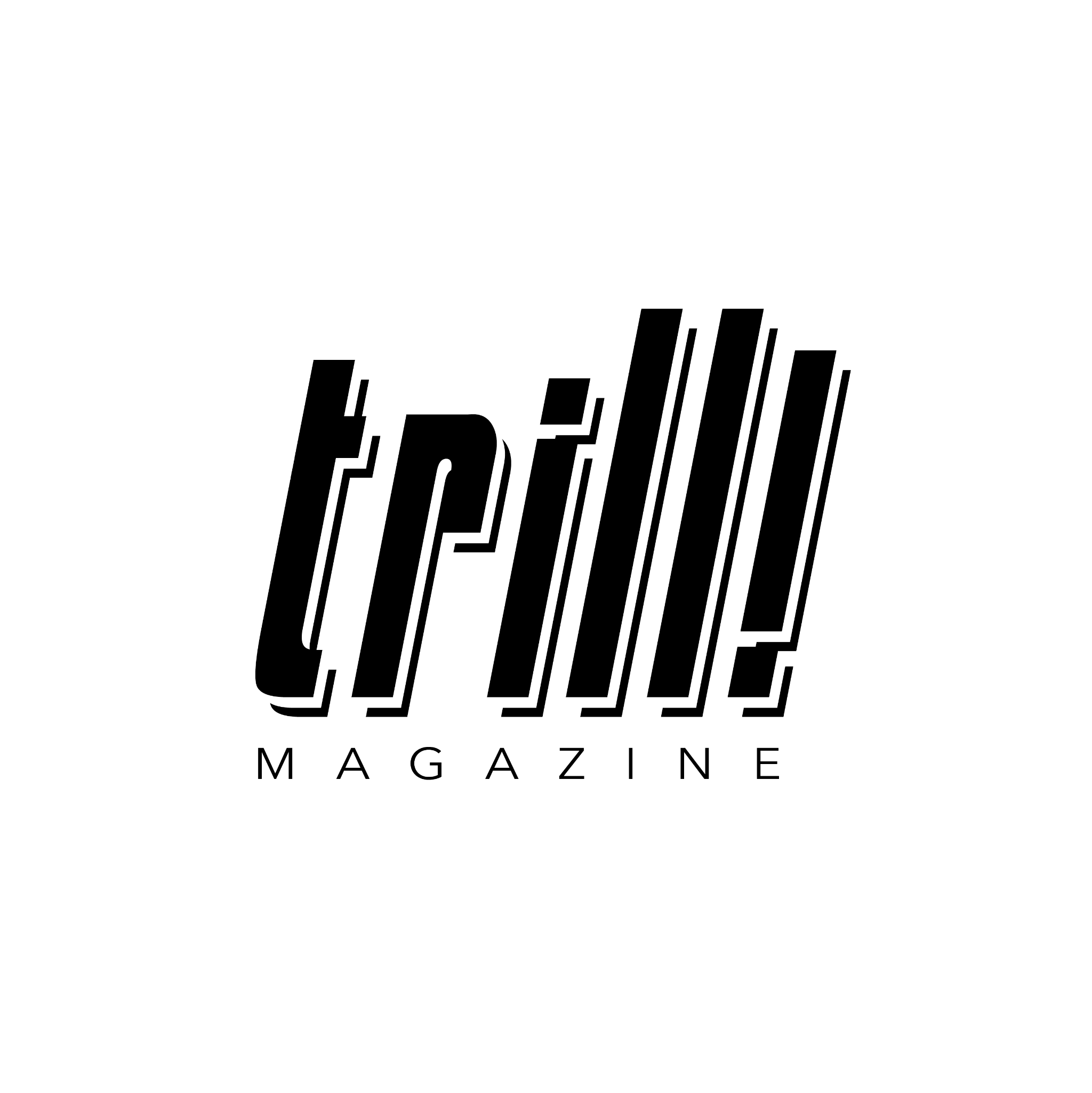 trillmagazine-square.png