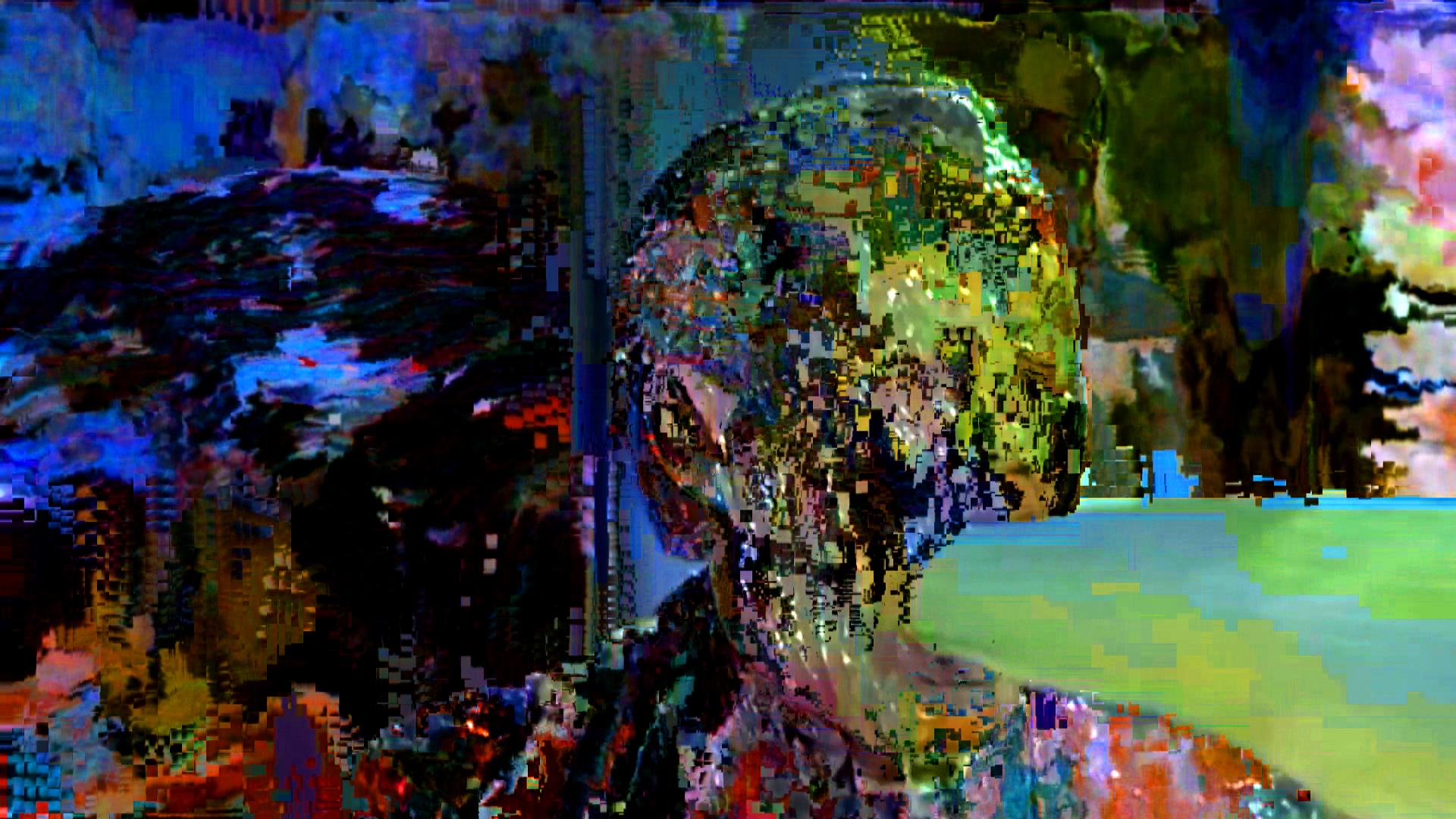 Technicolour_yawn.jpg