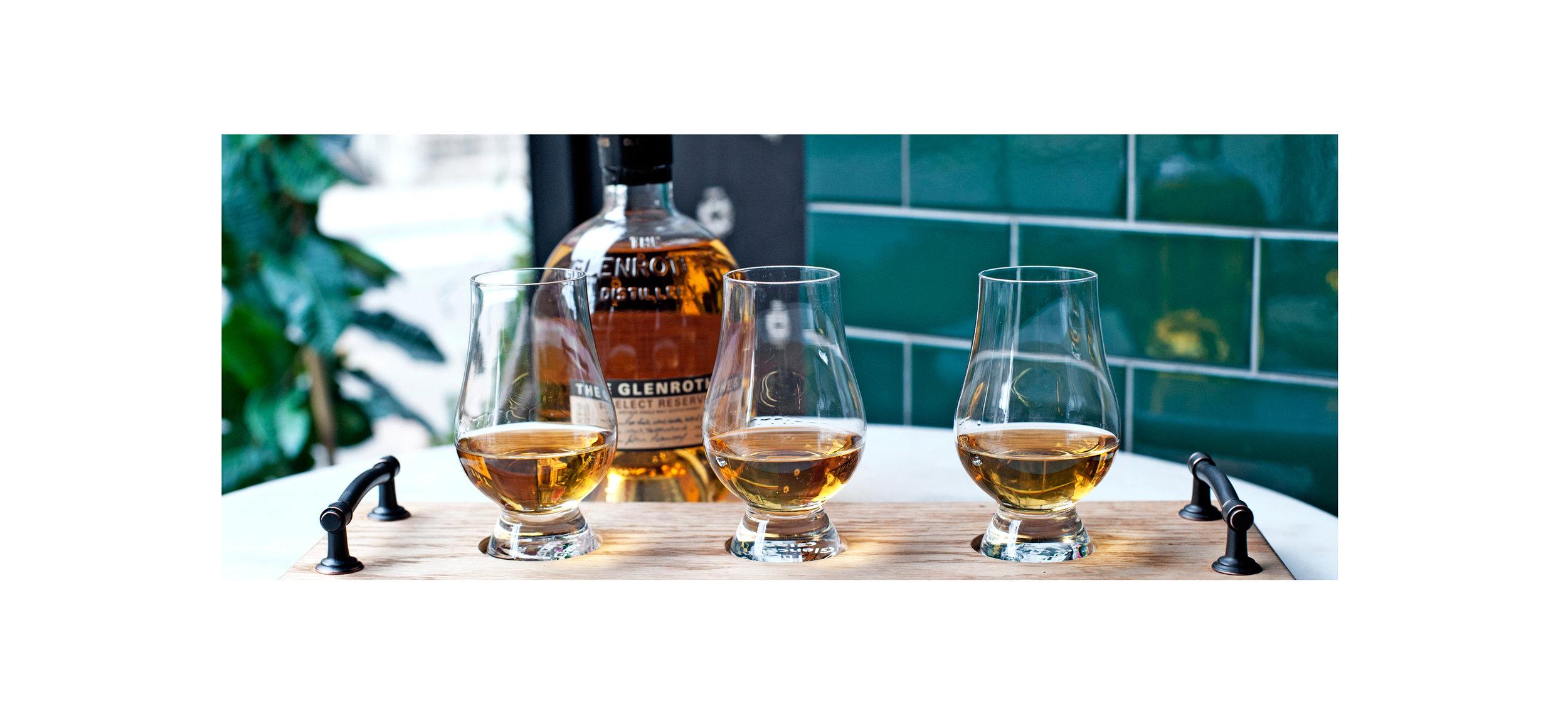 Whisky Flights .jpg